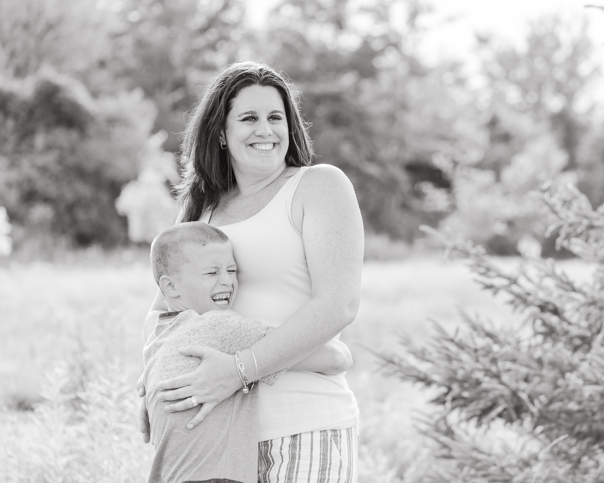 Summer_B Family Portraits Session_Mugrage Park_Medina_Ohio-43.jpg