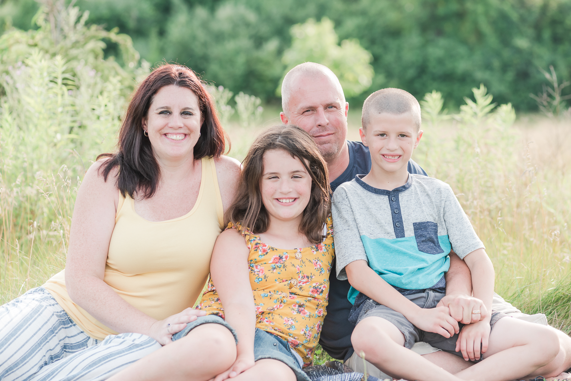 Summer_B Family Portraits Session_Mugrage Park_Medina_Ohio-39.jpg