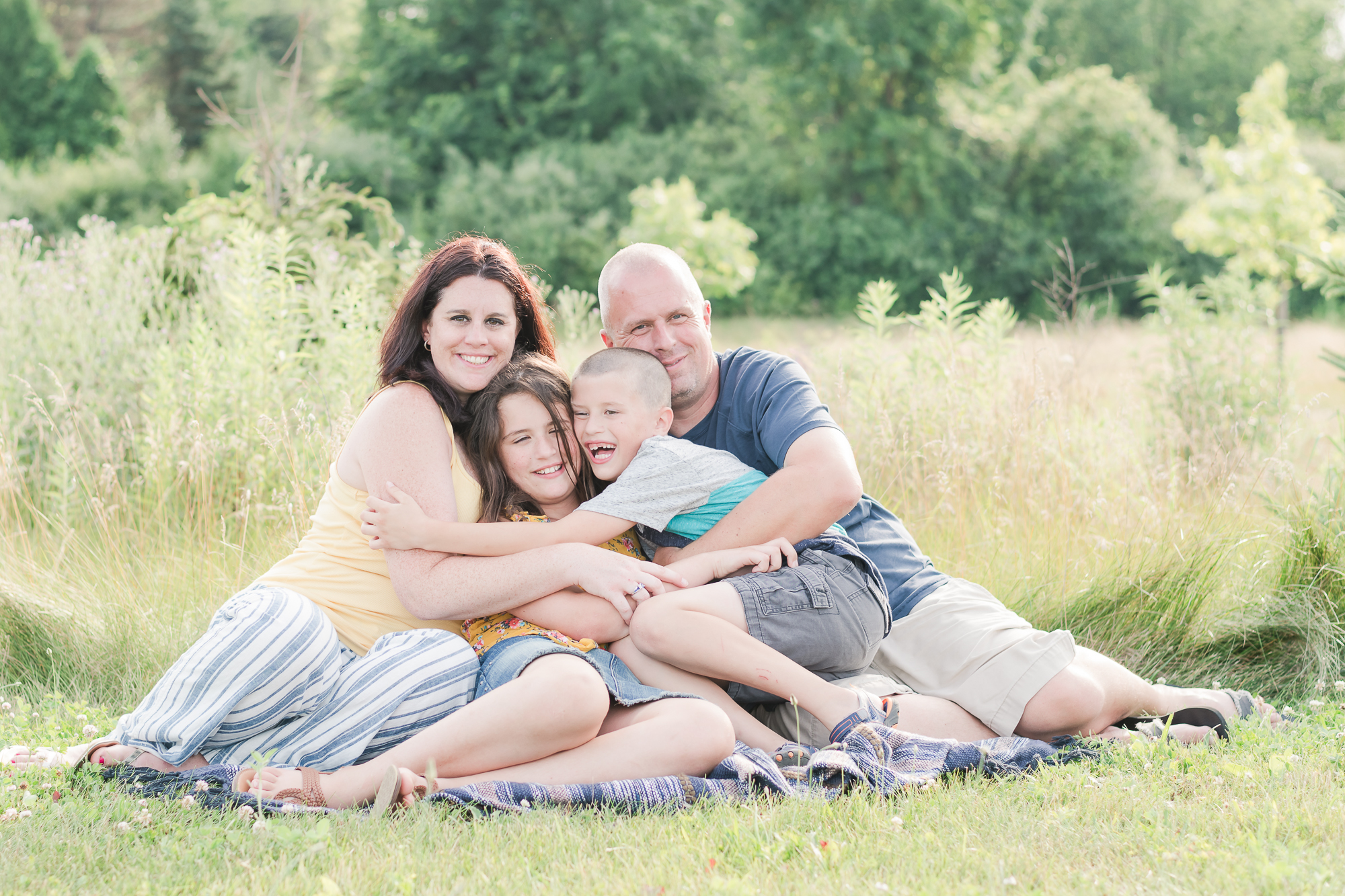 Summer_B Family Portraits Session_Mugrage Park_Medina_Ohio-40.jpg