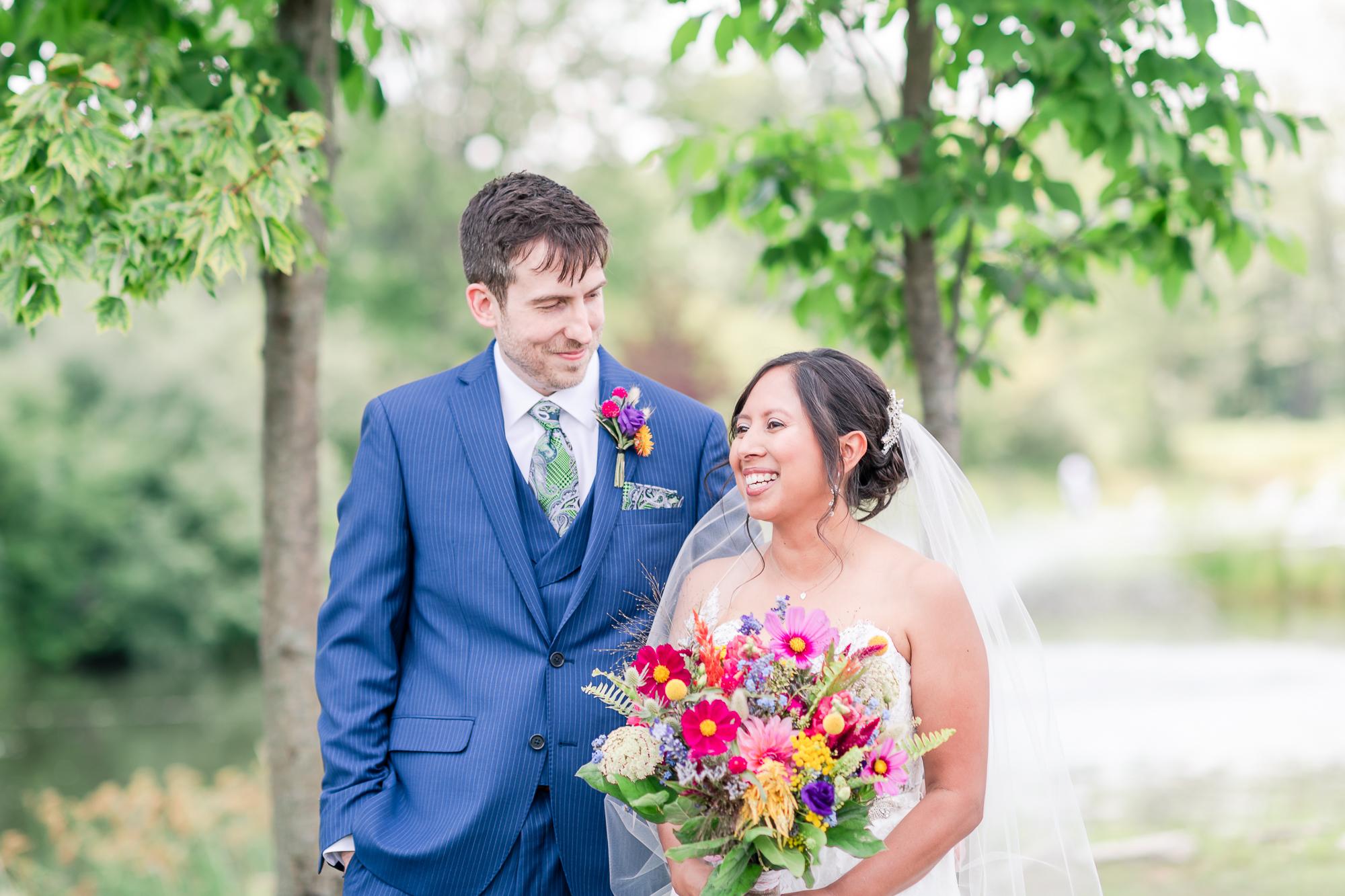 Maria+Adam_Summer Barn Wedding_The Barn and The North Star Preserve_Oberlin_Ohio-106.jpg