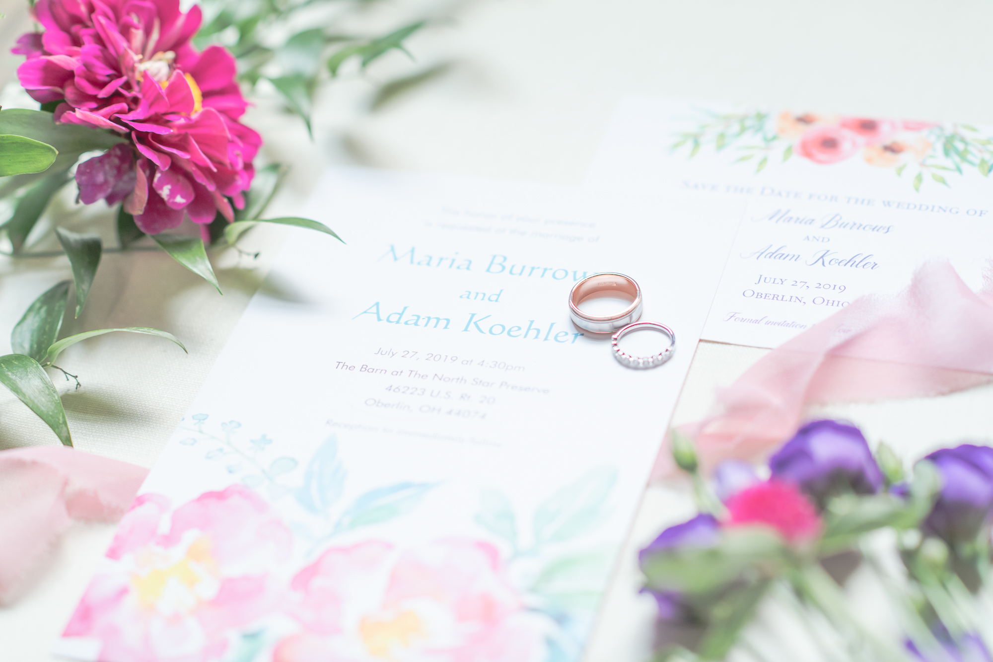 Maria+Adam_Summer Barn Wedding_The Barn at The North Star Preserve_Oberlin_Ohio-6.jpg