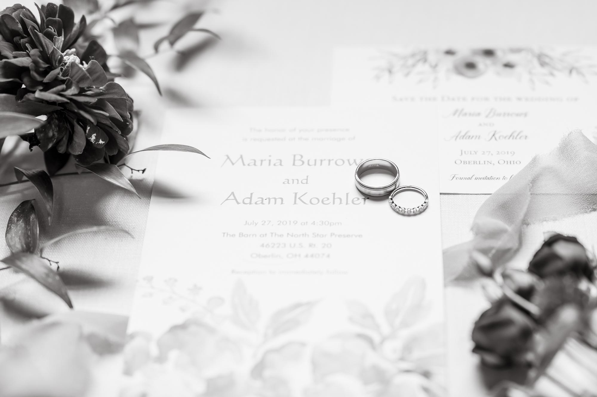 Maria+Adam_Summer Barn Wedding_The Barn at The North Star Preserve_Oberlin_Ohio-8.jpg
