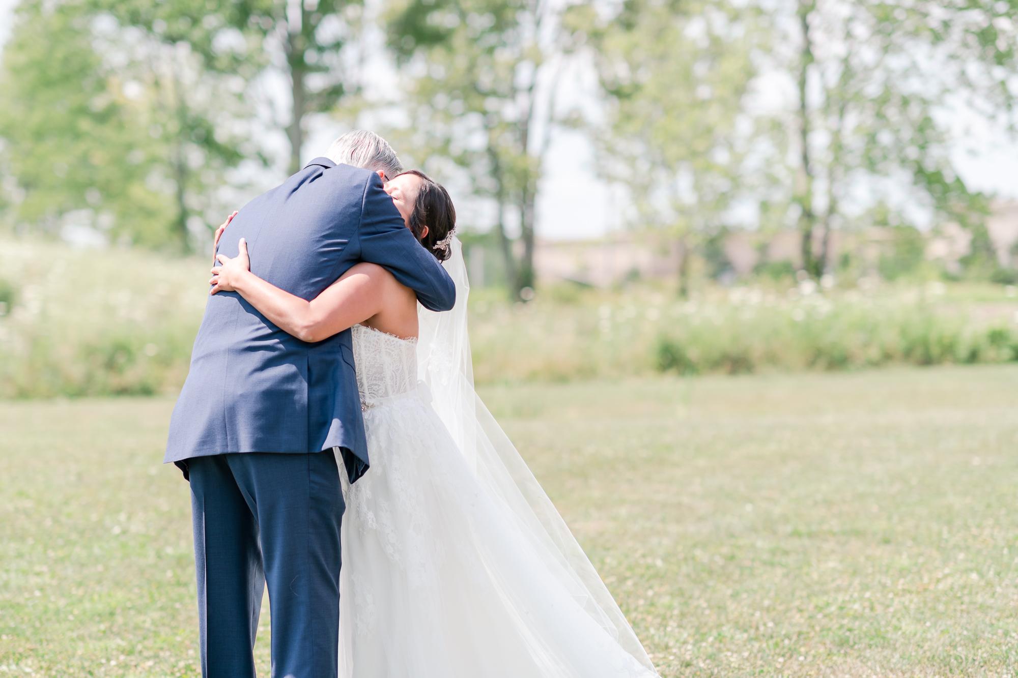 Maria+Adam_Summer Barn Wedding_The Barn at The North Star Preserve_Oberlin_Ohio-71.jpg
