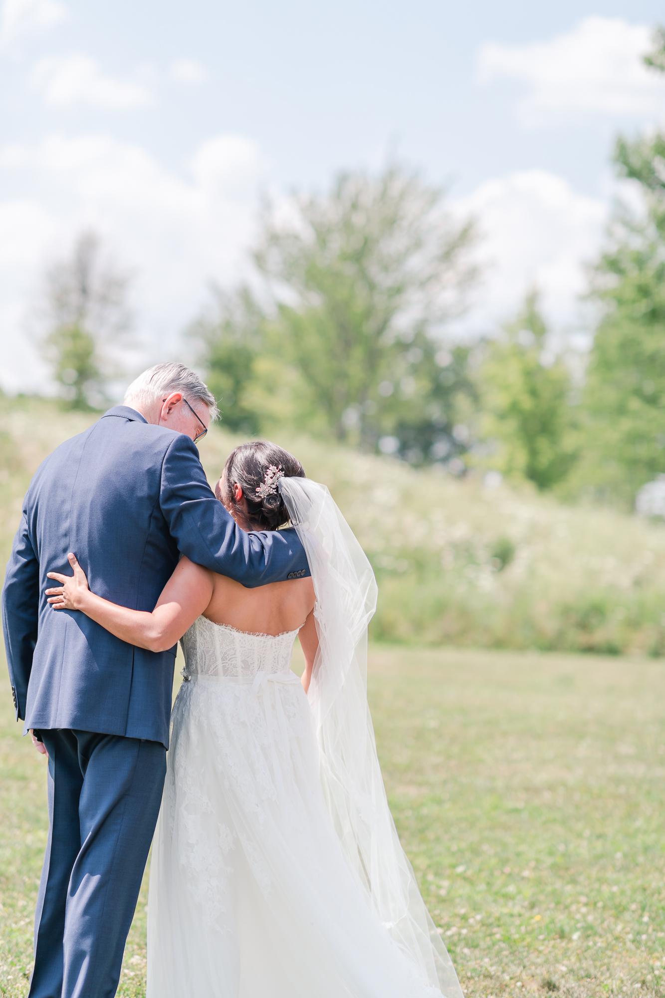 Maria+Adam_Summer Barn Wedding_The Barn at The North Star Preserve_Oberlin_Ohio-72.jpg
