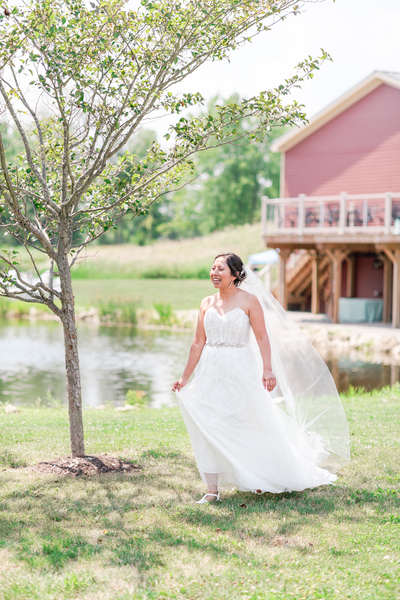 Maria+Adam_Summer Barn Wedding_The Barn at The North Star Preserve_Oberlin_Ohio-75.jpg