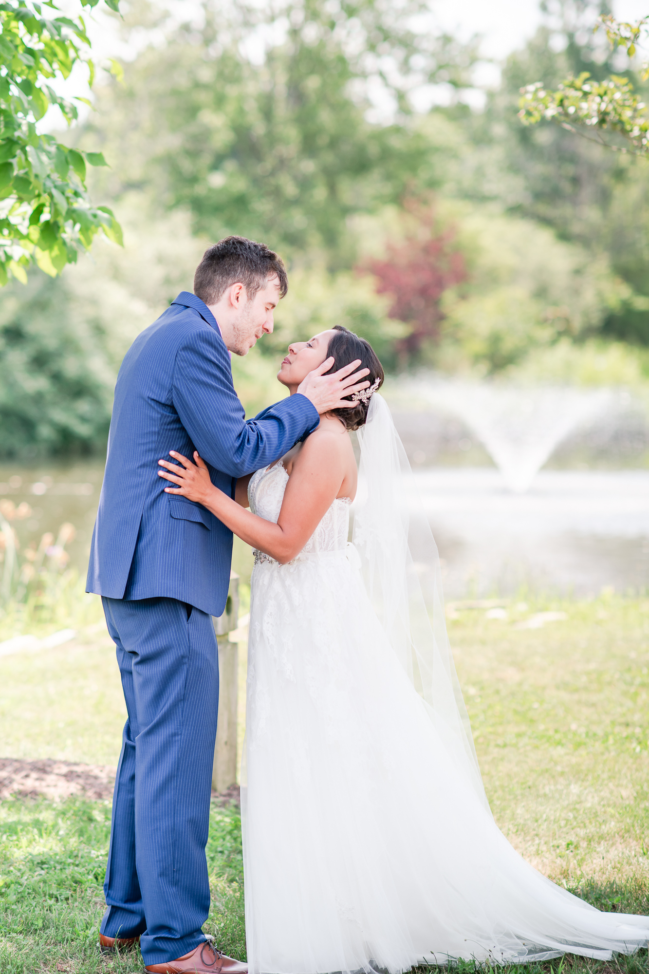 Maria+Adam_Summer Barn Wedding_The Barn at The North Star Preserve_Oberlin_Ohio-78.jpg