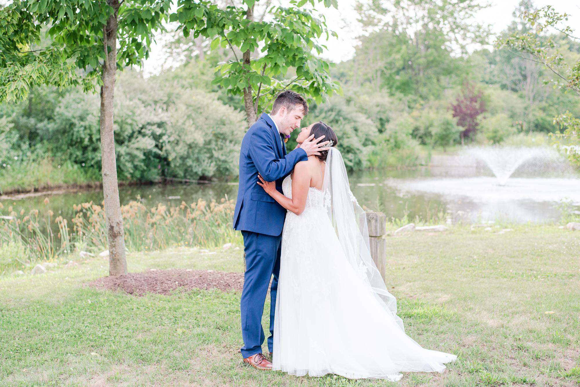 Maria+Adam_Summer Barn Wedding_The Barn at The North Star Preserve_Oberlin_Ohio-83.jpg