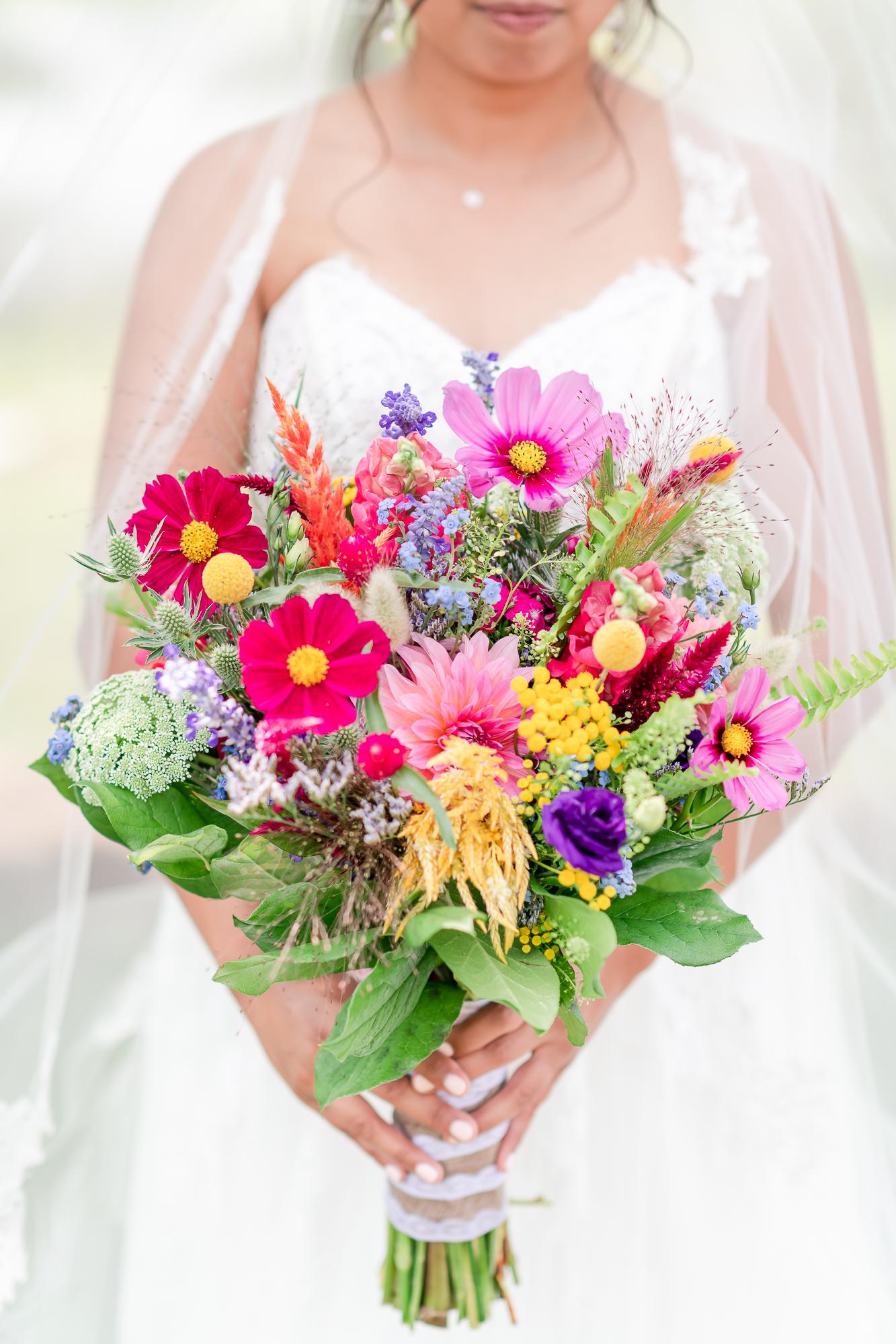Maria+Adam_Summer Barn Wedding_The Barn and The North Star Preserve_Oberlin_Ohio-103.jpg