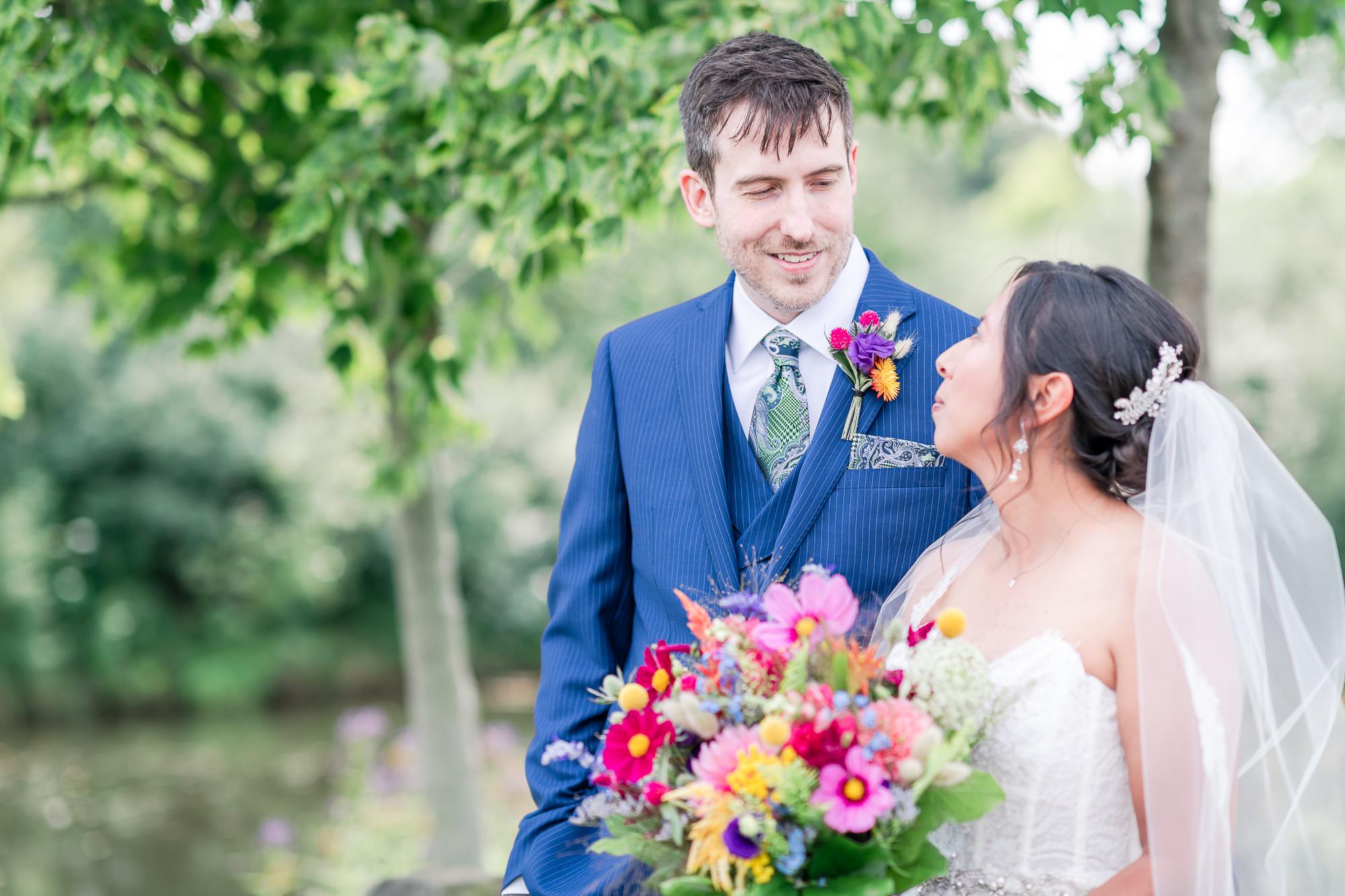 Maria+Adam_Summer Barn Wedding_The Barn and The North Star Preserve_Oberlin_Ohio-108.jpg