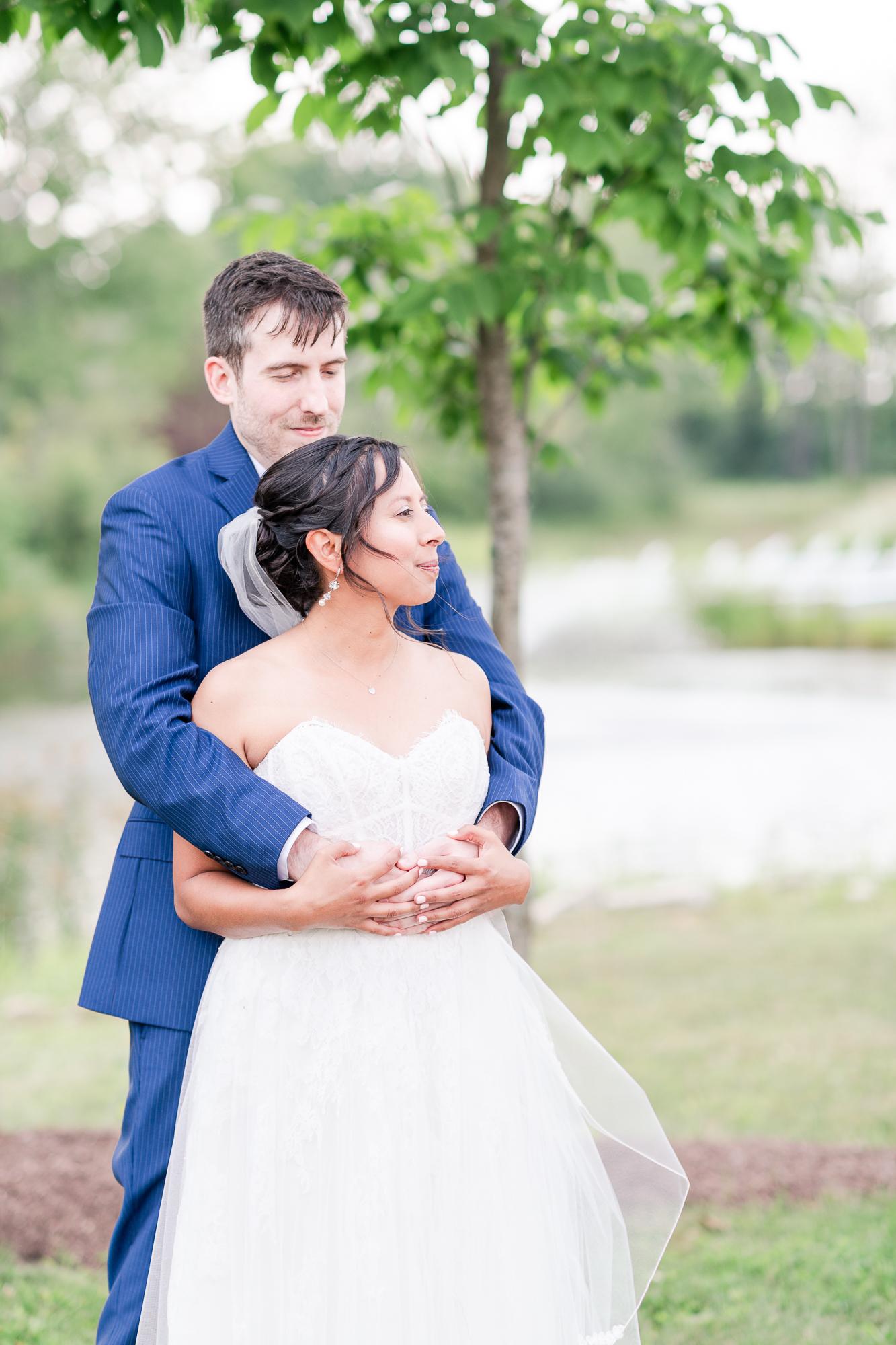 Maria+Adam_Summer Barn Wedding_The Barn and The North Star Preserve_Oberlin_Ohio-118.jpg