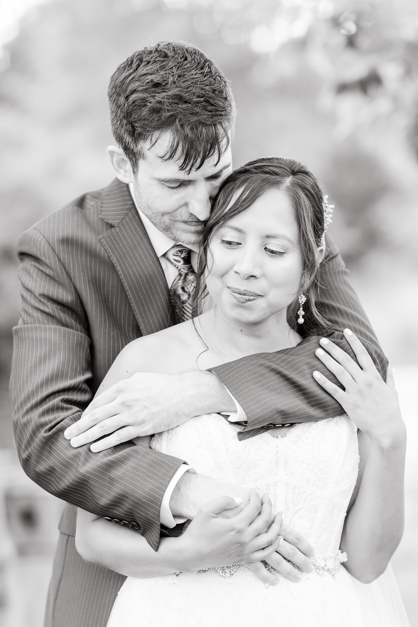 Maria+Adam_Summer Barn Wedding_The Barn and The North Star Preserve_Oberlin_Ohio-121.jpg
