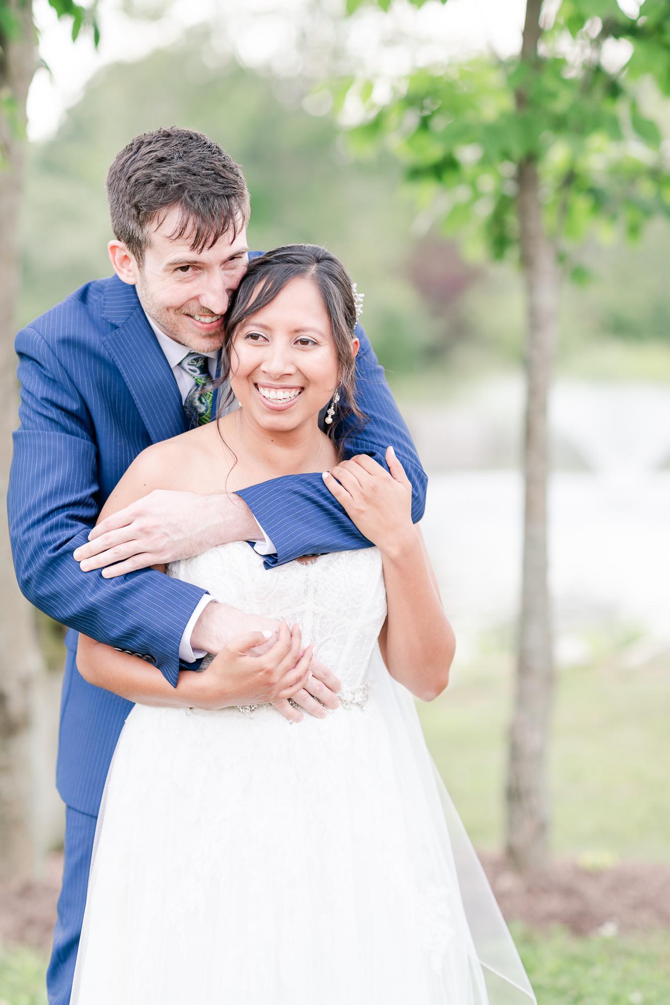 Maria+Adam_Summer Barn Wedding_The Barn and The North Star Preserve_Oberlin_Ohio-119.jpg