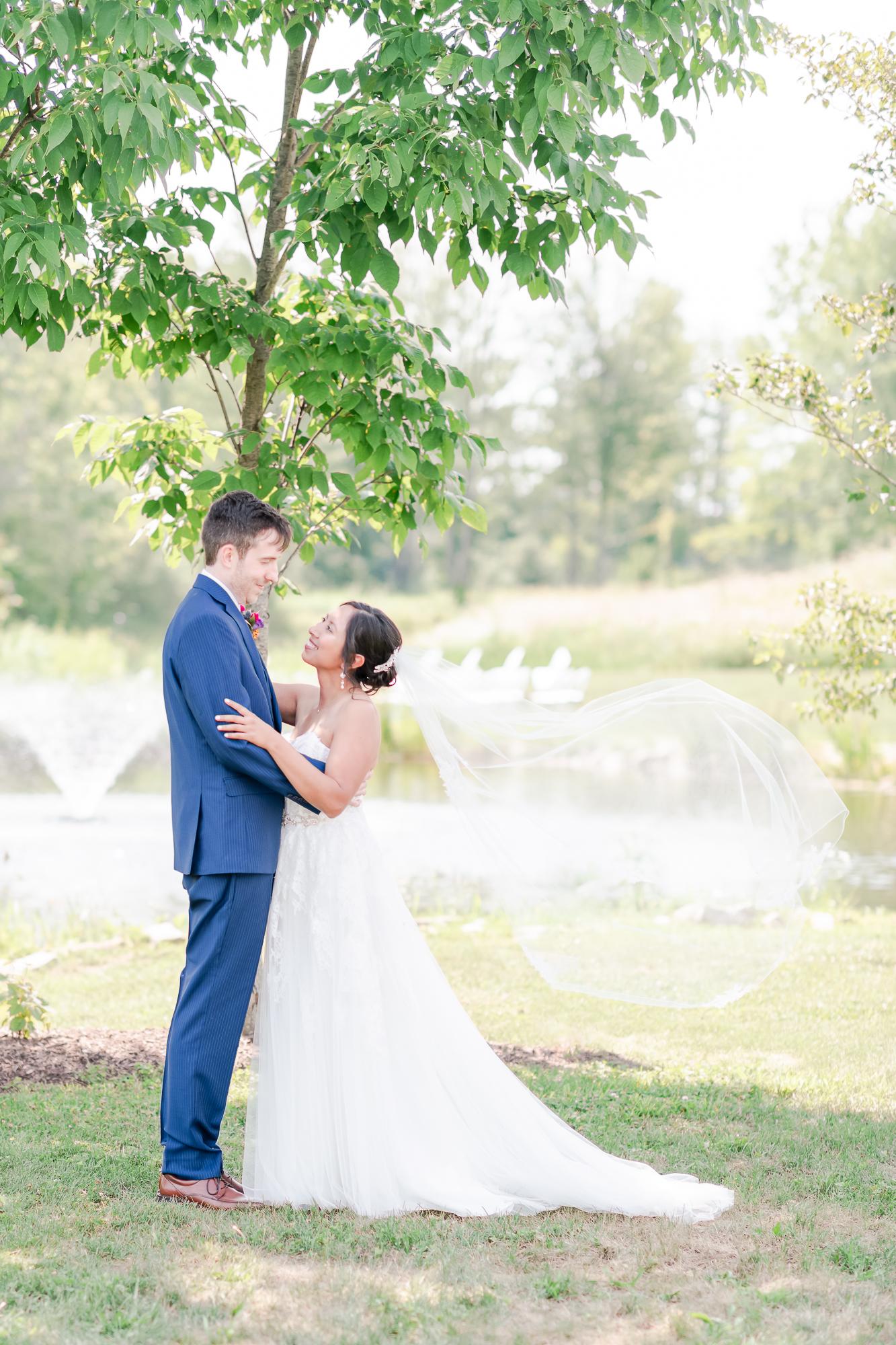 Maria+Adam_Summer Barn Wedding_The Barn and The North Star Preserve_Oberlin_Ohio-116.jpg