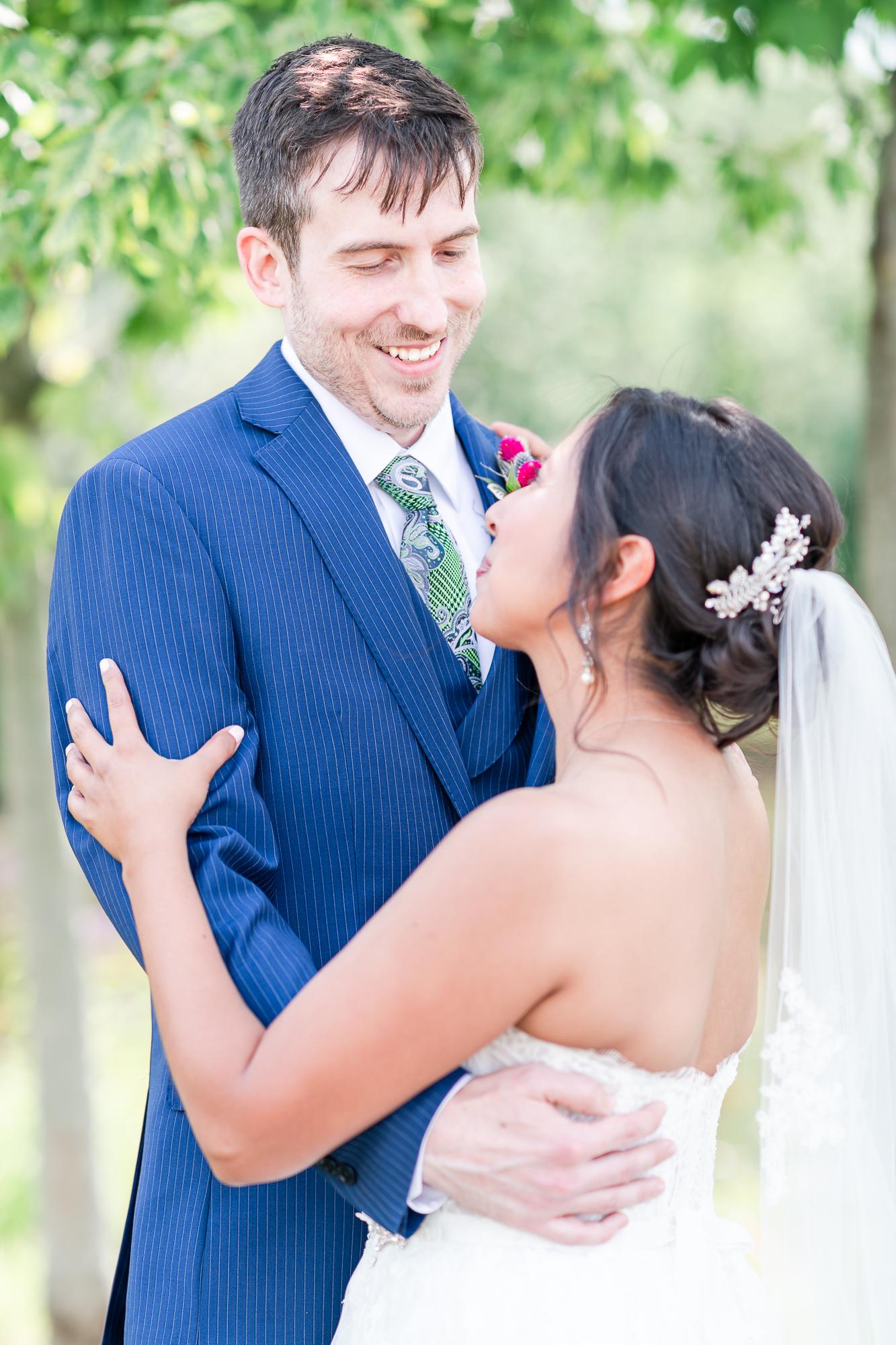Maria+Adam_Summer Barn Wedding_The Barn and The North Star Preserve_Oberlin_Ohio-112.jpg