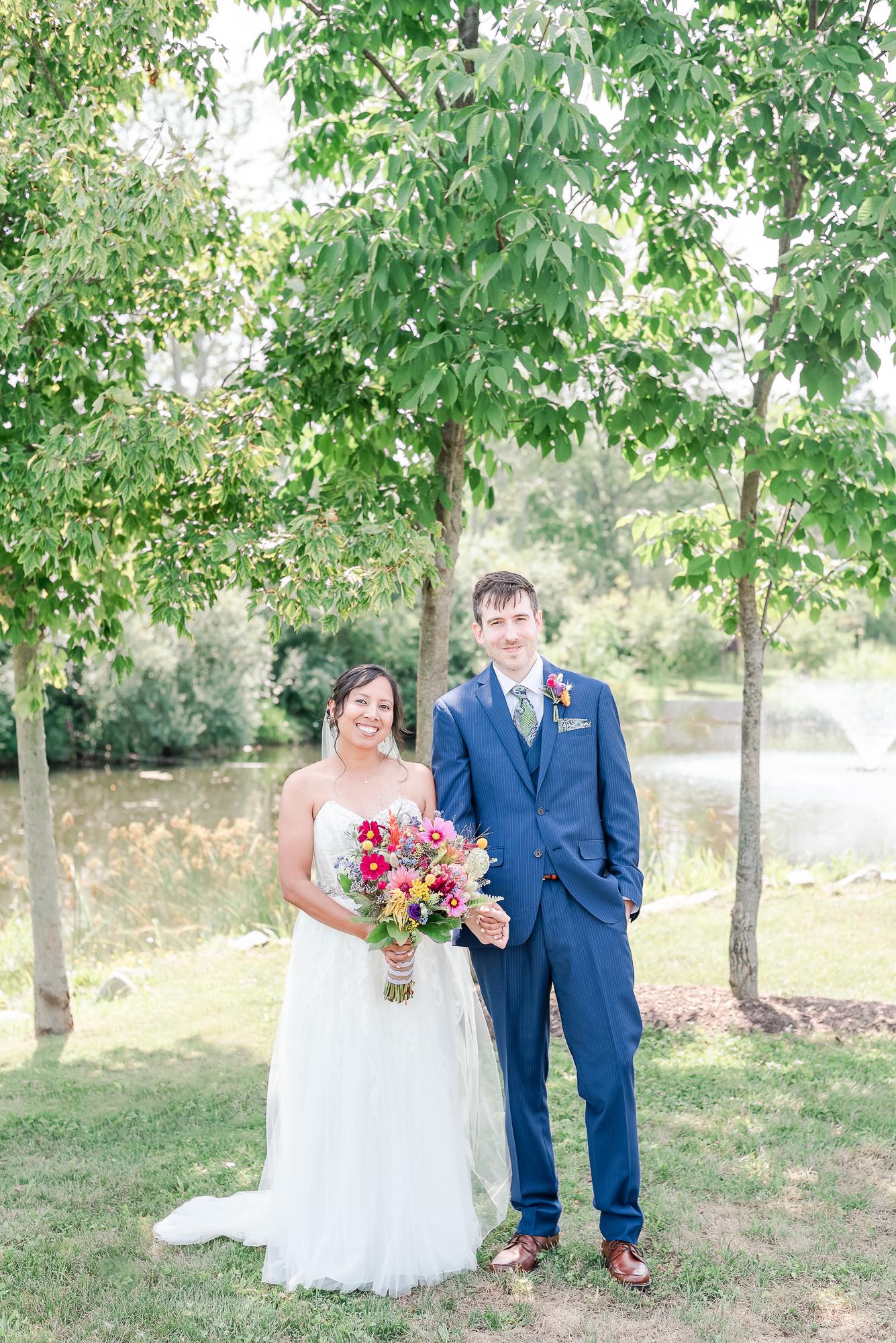 Maria+Adam_Summer Barn Wedding_The Barn and The North Star Preserve_Oberlin_Ohio-128.jpg