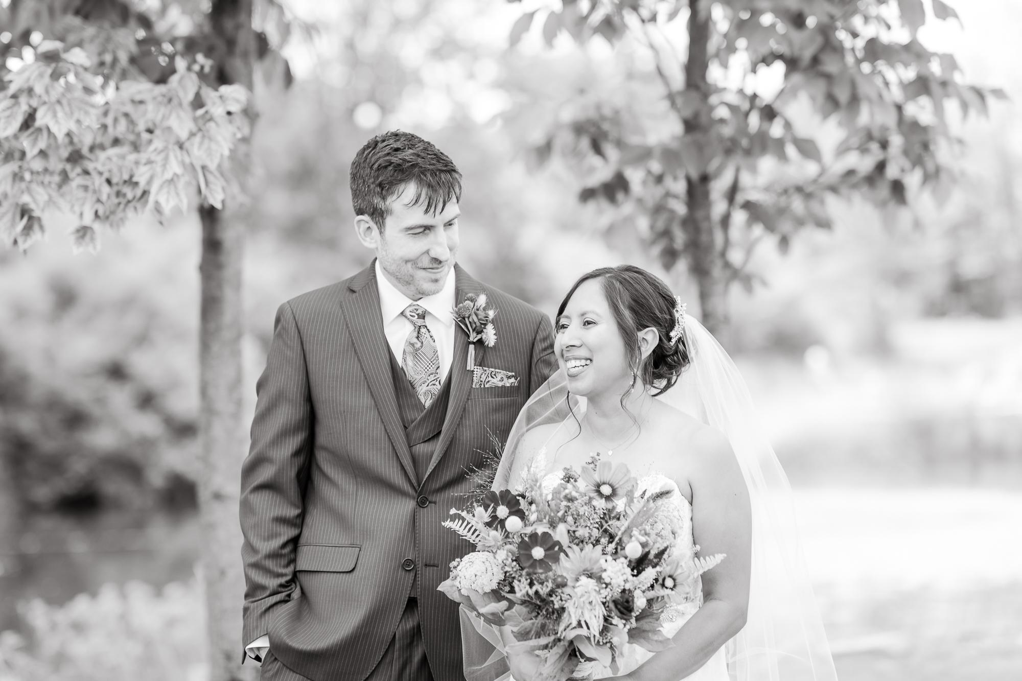 Maria+Adam_Summer Barn Wedding_The Barn and The North Star Preserve_Oberlin_Ohio-107.jpg