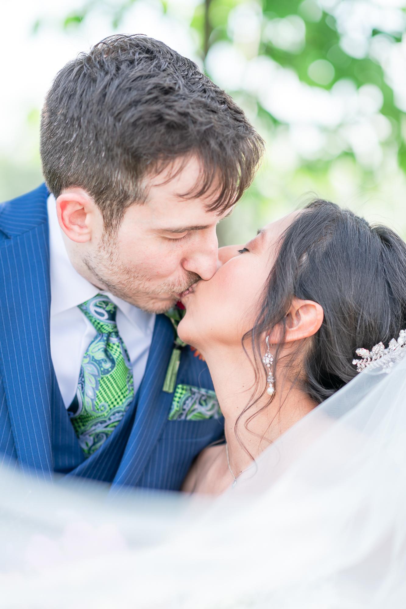 Maria+Adam_Summer Barn Wedding_The Barn and The North Star Preserve_Oberlin_Ohio-110.jpg