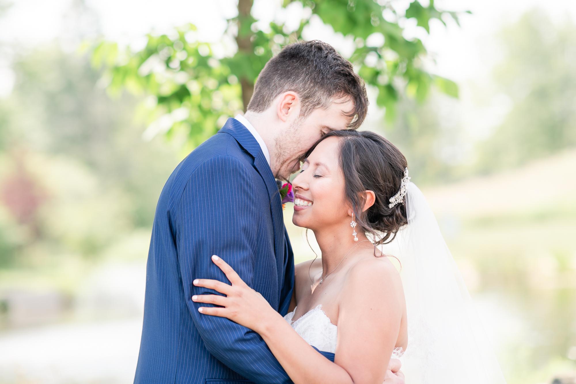 Maria+Adam_Summer Barn Wedding_The Barn and The North Star Preserve_Oberlin_Ohio-113.jpg