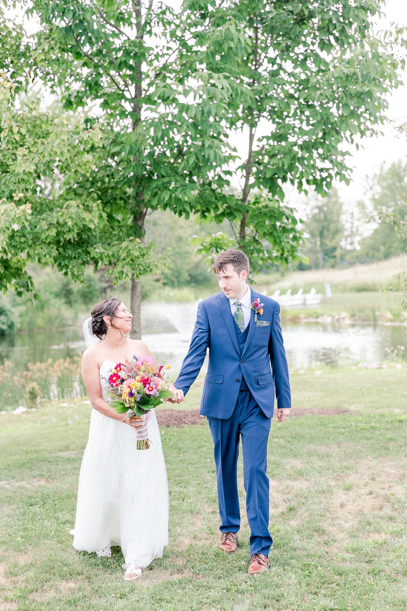 Maria+Adam_Summer Barn Wedding_The Barn and The North Star Preserve_Oberlin_Ohio-134.jpg
