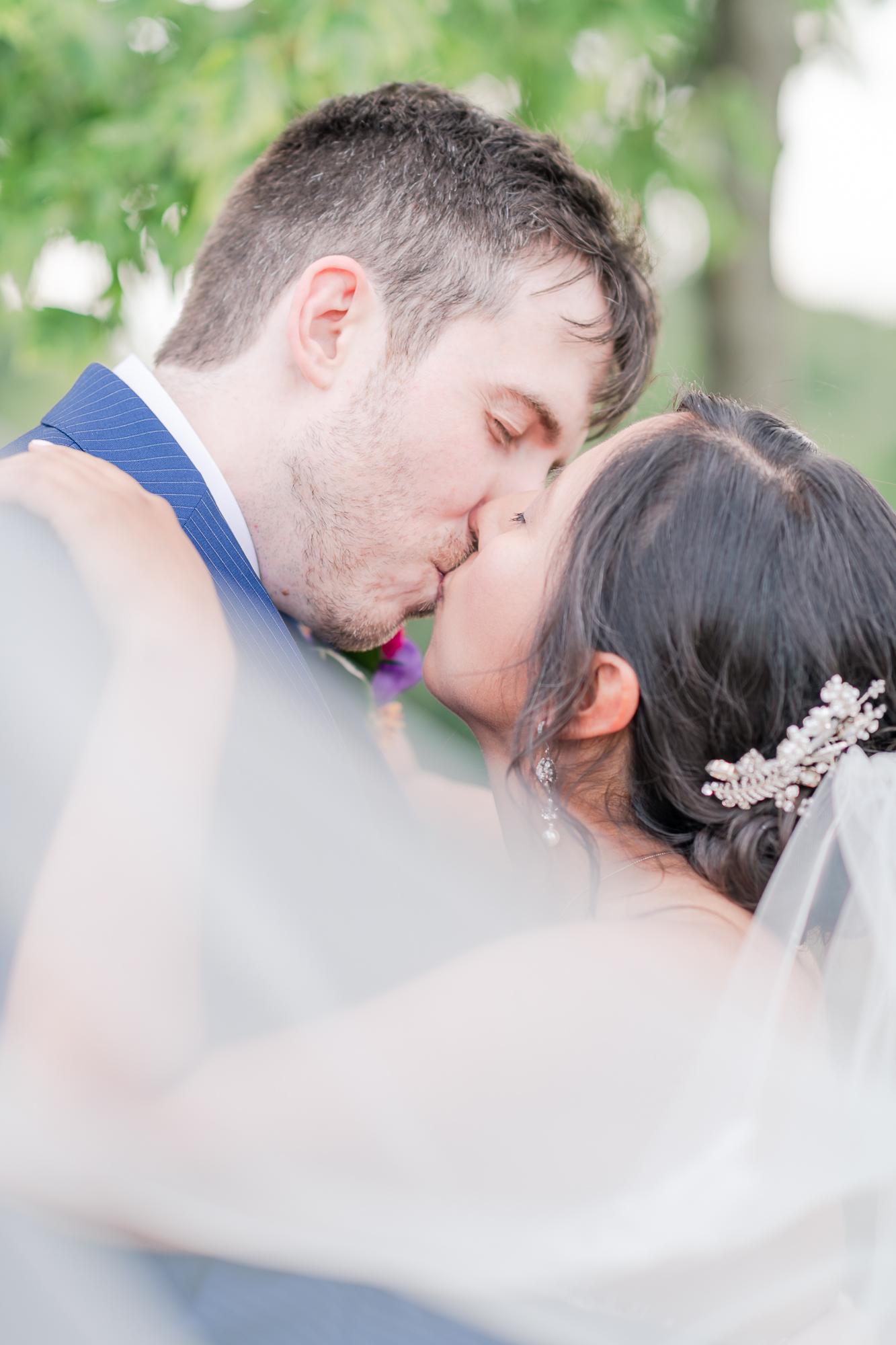 Maria+Adam_Summer Barn Wedding_The Barn and The North Star Preserve_Oberlin_Ohio-131.jpg