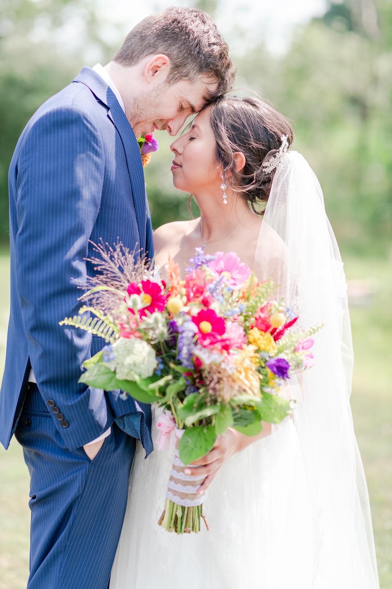 Maria+Adam_Summer Barn Wedding_The Barn and The North Star Preserve_Oberlin_Ohio-135.jpg