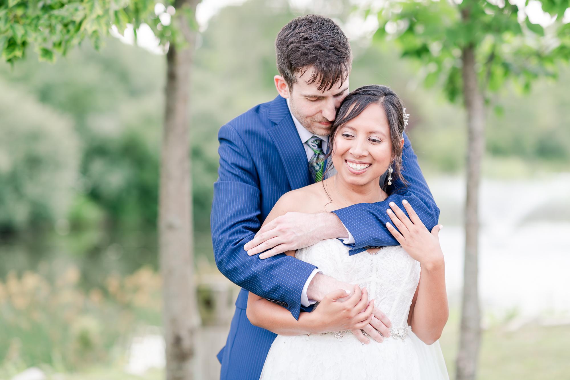 Maria+Adam_Summer Barn Wedding_The Barn and The North Star Preserve_Oberlin_Ohio-122.jpg
