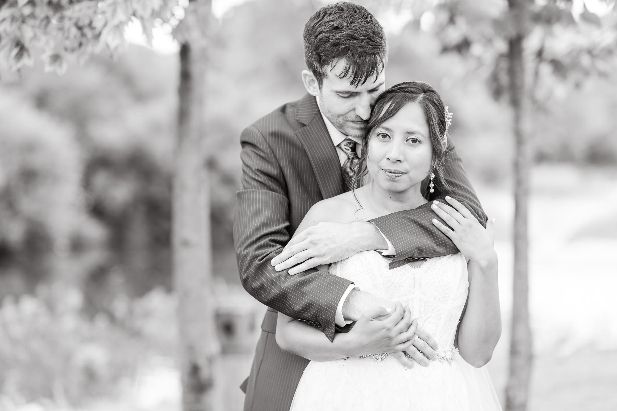 Maria+Adam_Summer Barn Wedding_The Barn and The North Star Preserve_Oberlin_Ohio-124.jpg