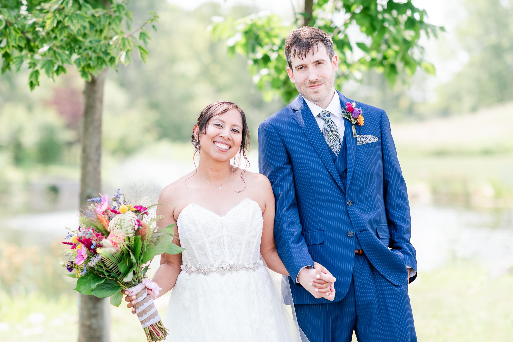 Maria+Adam_Summer Barn Wedding_The Barn and The North Star Preserve_Oberlin_Ohio-126.jpg