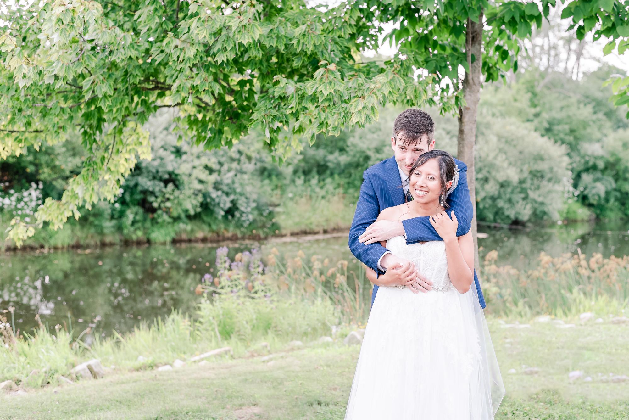 Maria+Adam_Summer Barn Wedding_The Barn and The North Star Preserve_Oberlin_Ohio-125.jpg