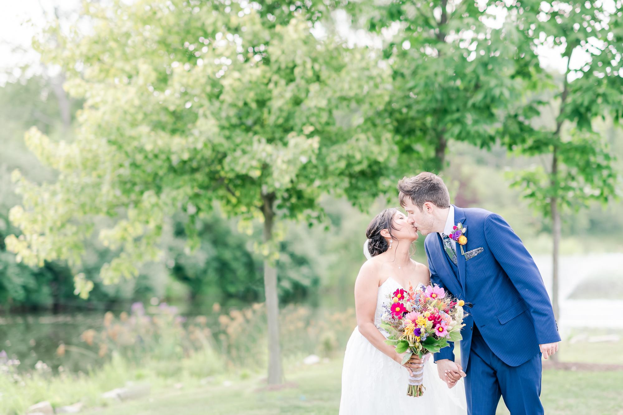 Maria+Adam_Summer Barn Wedding_The Barn and The North Star Preserve_Oberlin_Ohio-132.jpg