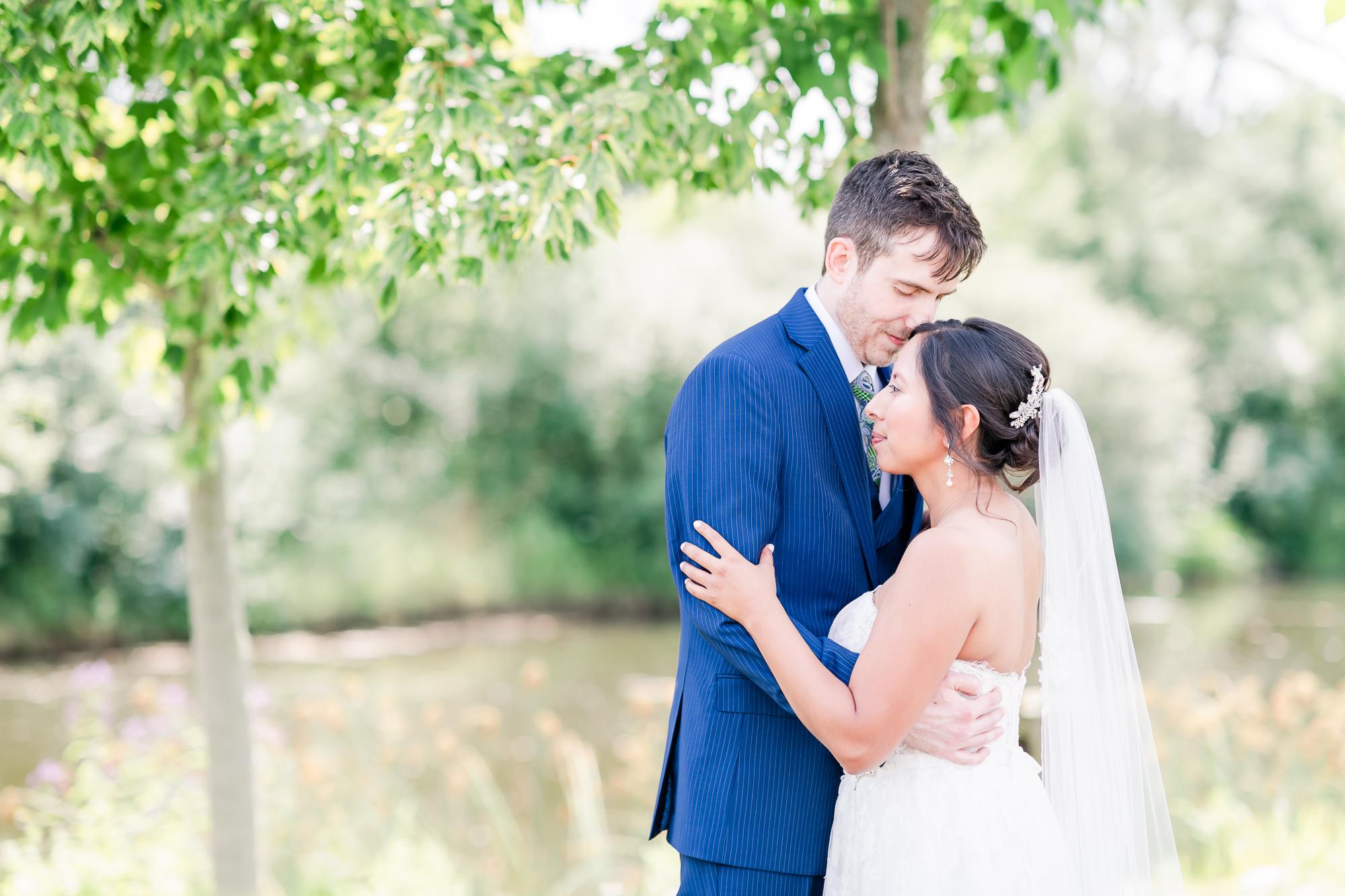 Maria+Adam_Summer Barn Wedding_The Barn and The North Star Preserve_Oberlin_Ohio-115.jpg