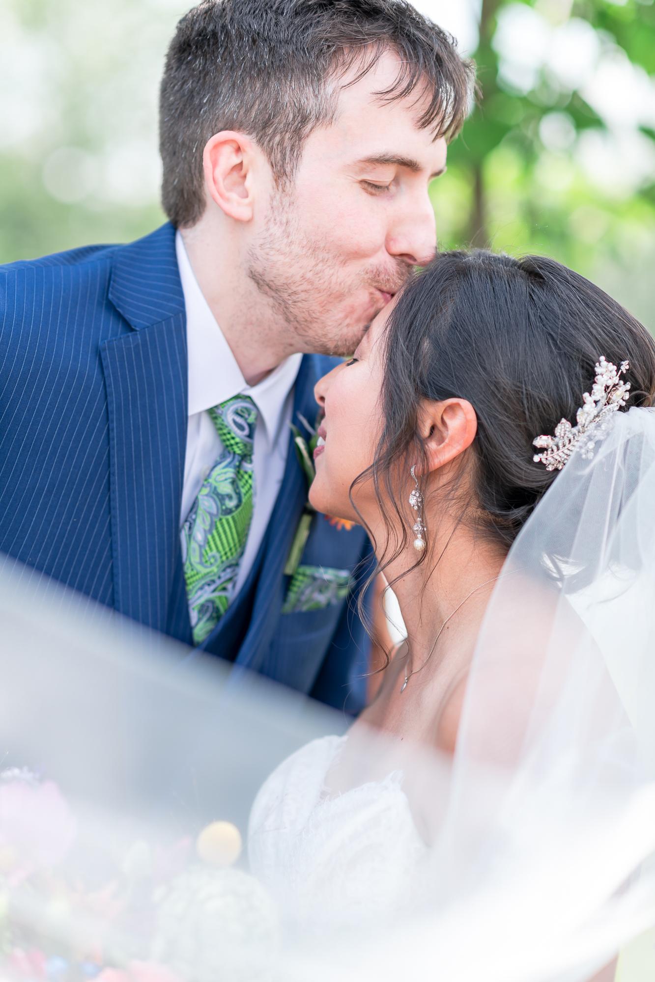 Maria+Adam_Summer Barn Wedding_The Barn and The North Star Preserve_Oberlin_Ohio-109.jpg