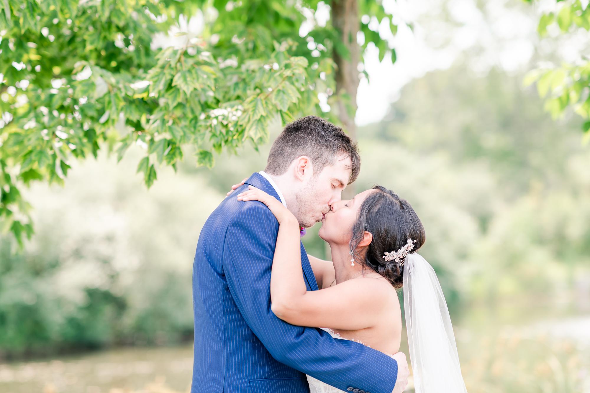Maria+Adam_Summer Barn Wedding_The Barn and The North Star Preserve_Oberlin_Ohio-130.jpg
