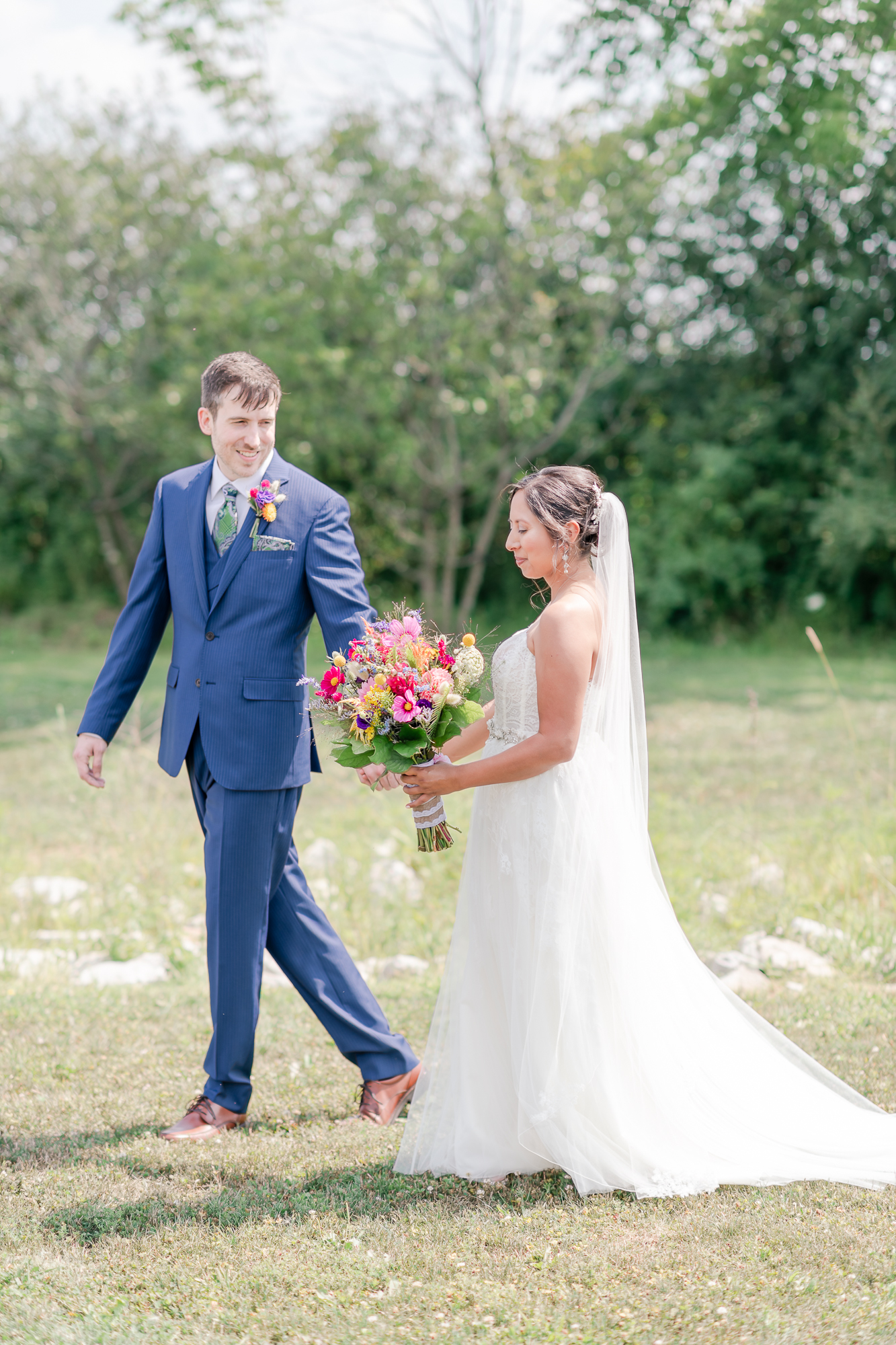 Maria+Adam_Summer Barn Wedding_The Barn and The North Star Preserve_Oberlin_Ohio-143.jpg