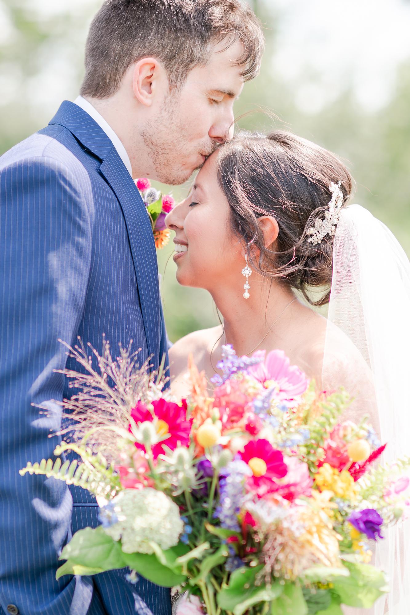 Maria+Adam_Summer Barn Wedding_The Barn and The North Star Preserve_Oberlin_Ohio-138.jpg