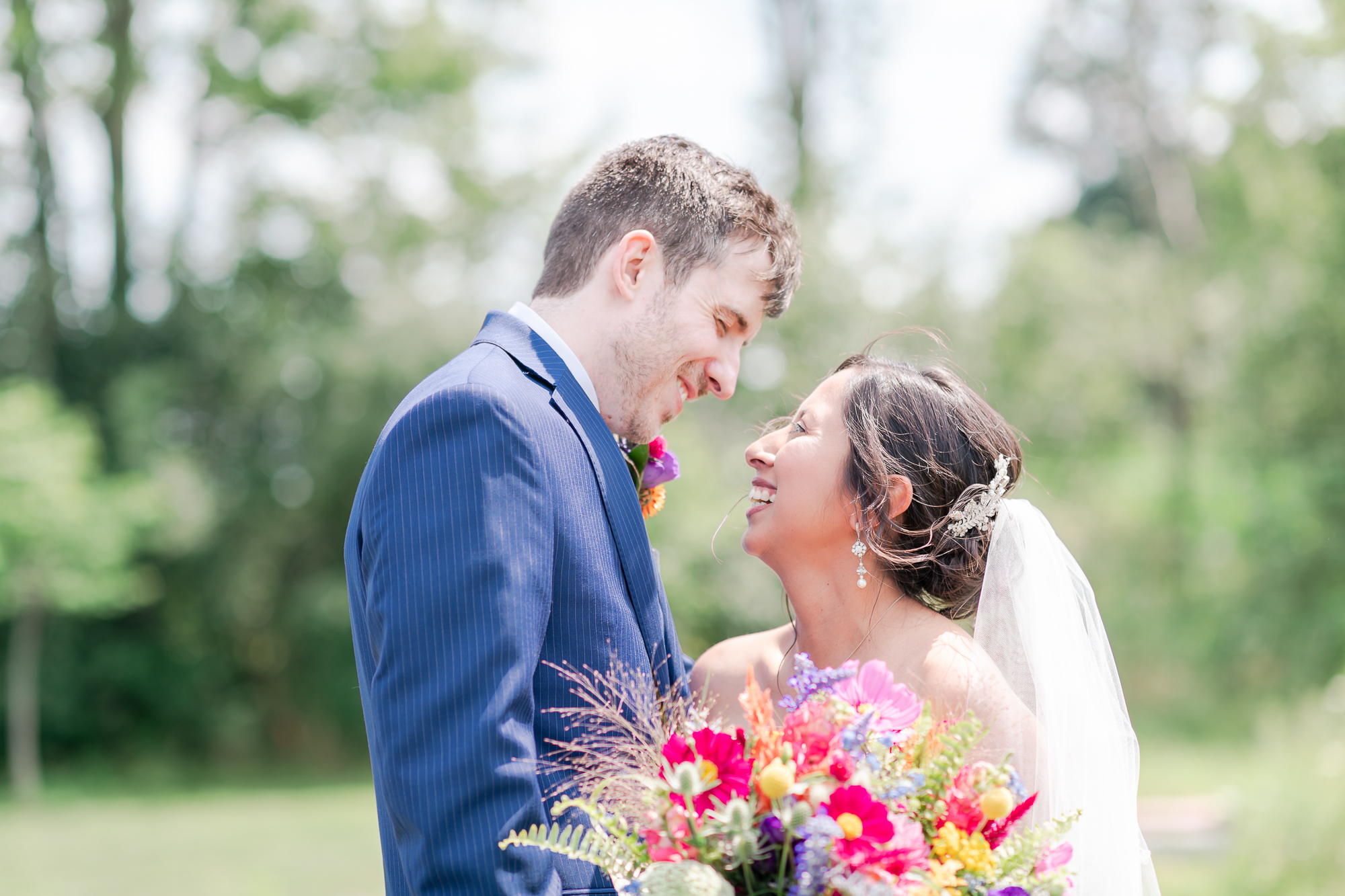 Maria+Adam_Summer Barn Wedding_The Barn and The North Star Preserve_Oberlin_Ohio-137.jpg