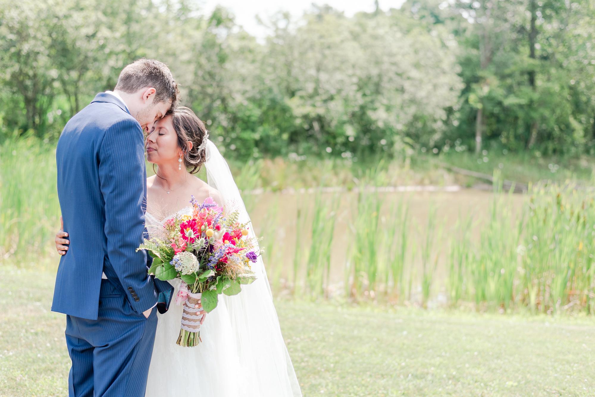 Maria+Adam_Summer Barn Wedding_The Barn and The North Star Preserve_Oberlin_Ohio-141.jpg