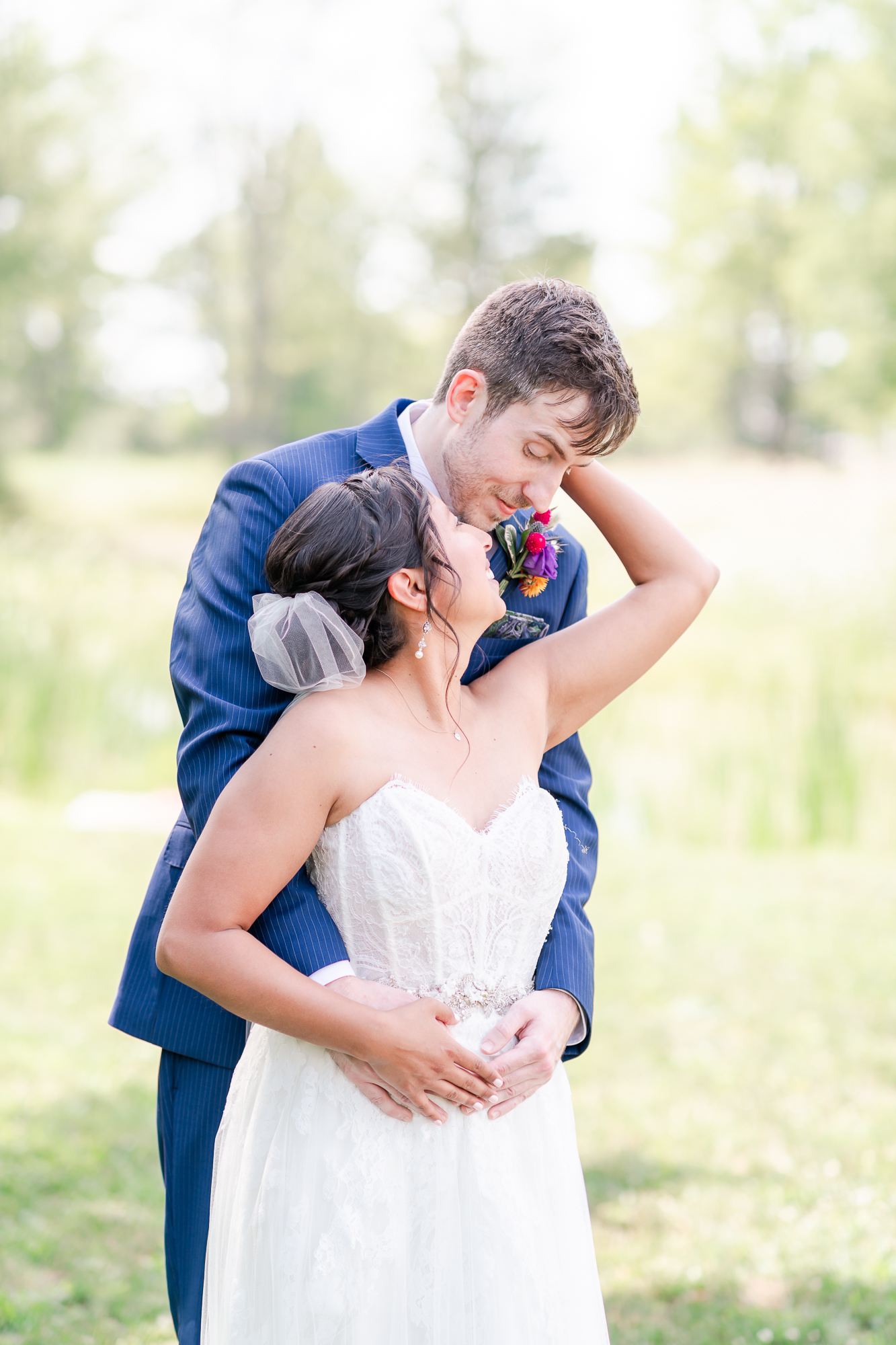 Maria+Adam_Summer Barn Wedding_The Barn and The North Star Preserve_Oberlin_Ohio-146.jpg