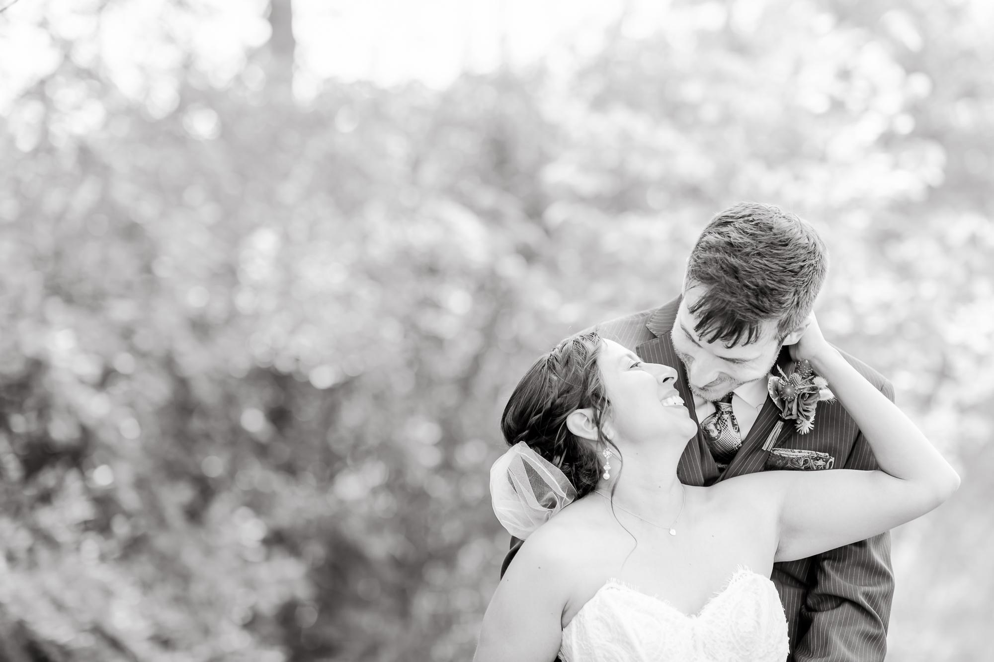 Maria+Adam_Summer Barn Wedding_The Barn and The North Star Preserve_Oberlin_Ohio-149.jpg