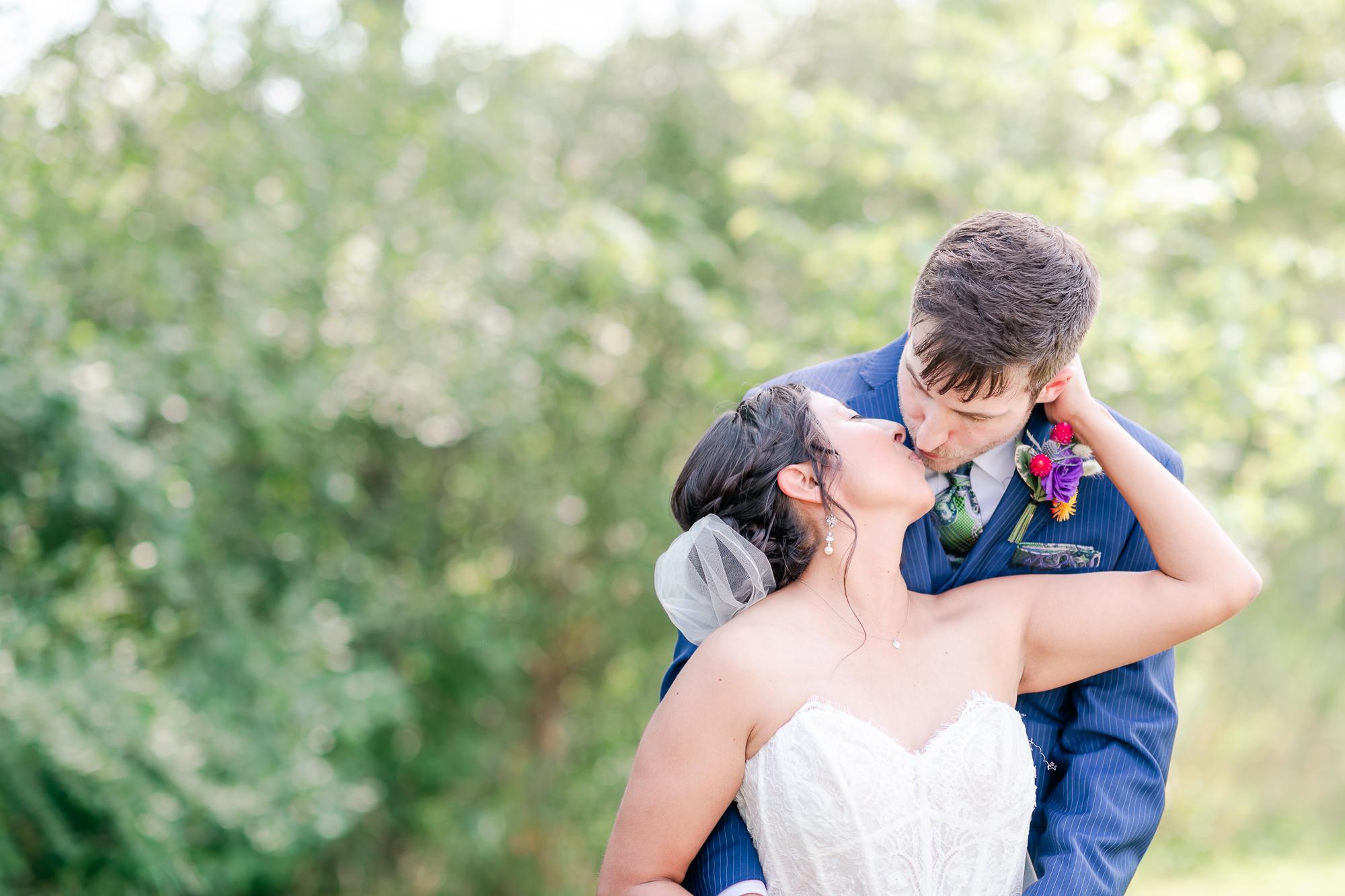 Maria+Adam_Summer Barn Wedding_The Barn and The North Star Preserve_Oberlin_Ohio-147.jpg