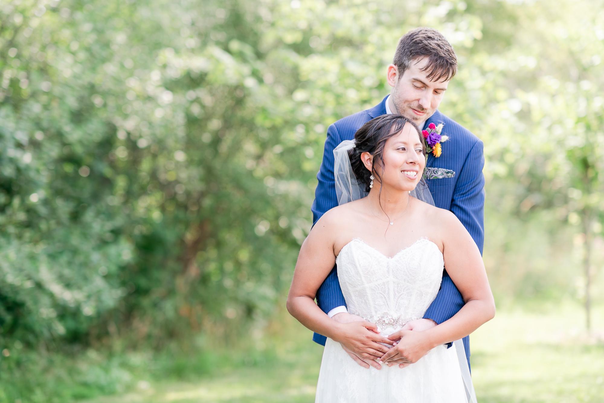 Maria+Adam_Summer Barn Wedding_The Barn and The North Star Preserve_Oberlin_Ohio-145.jpg