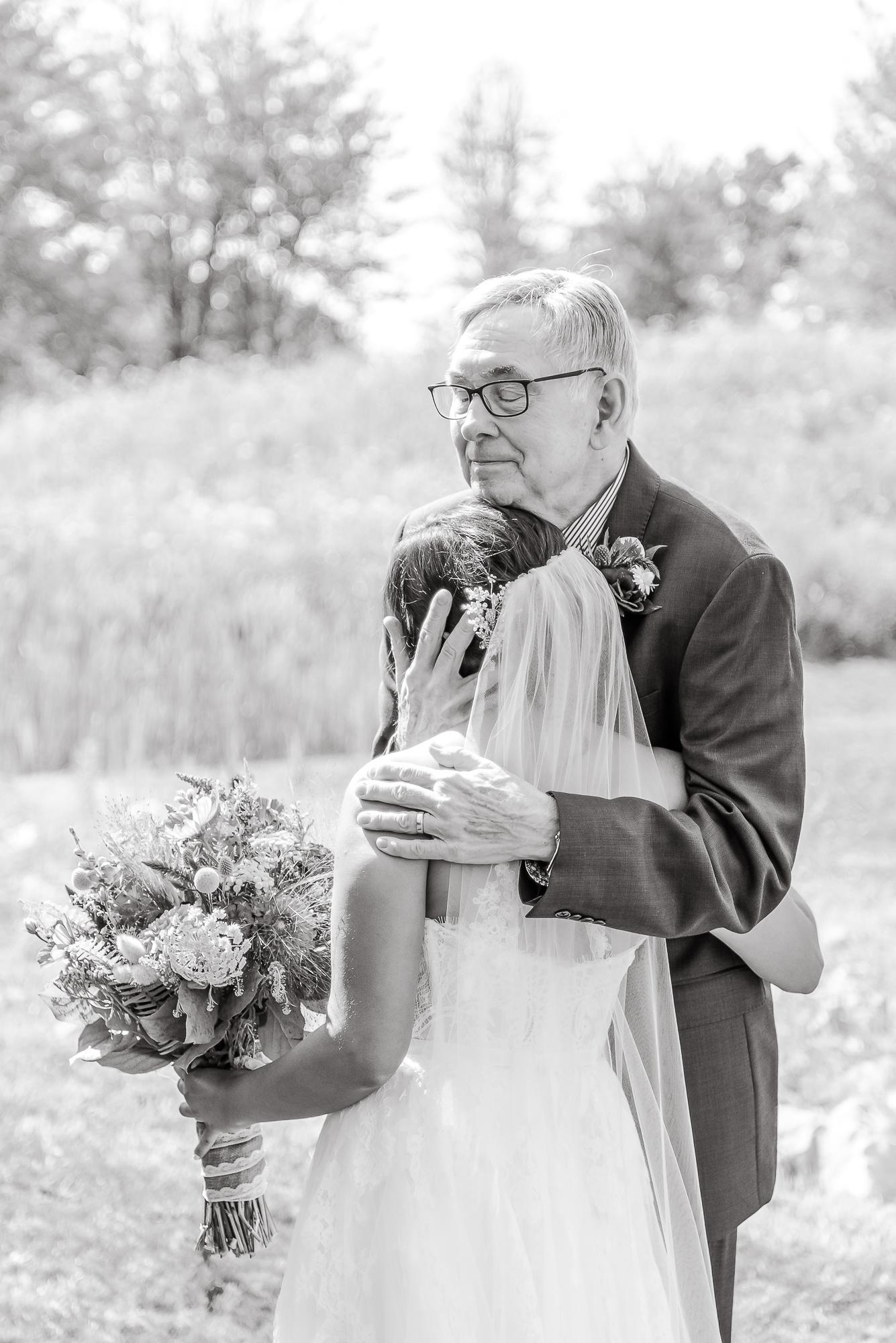 Maria+Adam_Summer Barn Wedding_The Barn at The North Star Preserve_Oberlin_Ohio-170.jpg