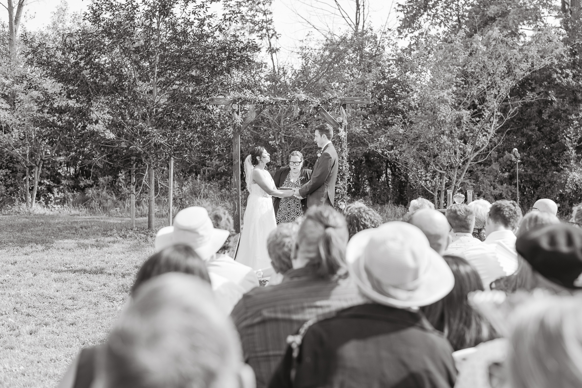 Maria+Adam_Summer Barn Wedding_The Barn at The North Star Preserve_Oberlin_Ohio-171.jpg