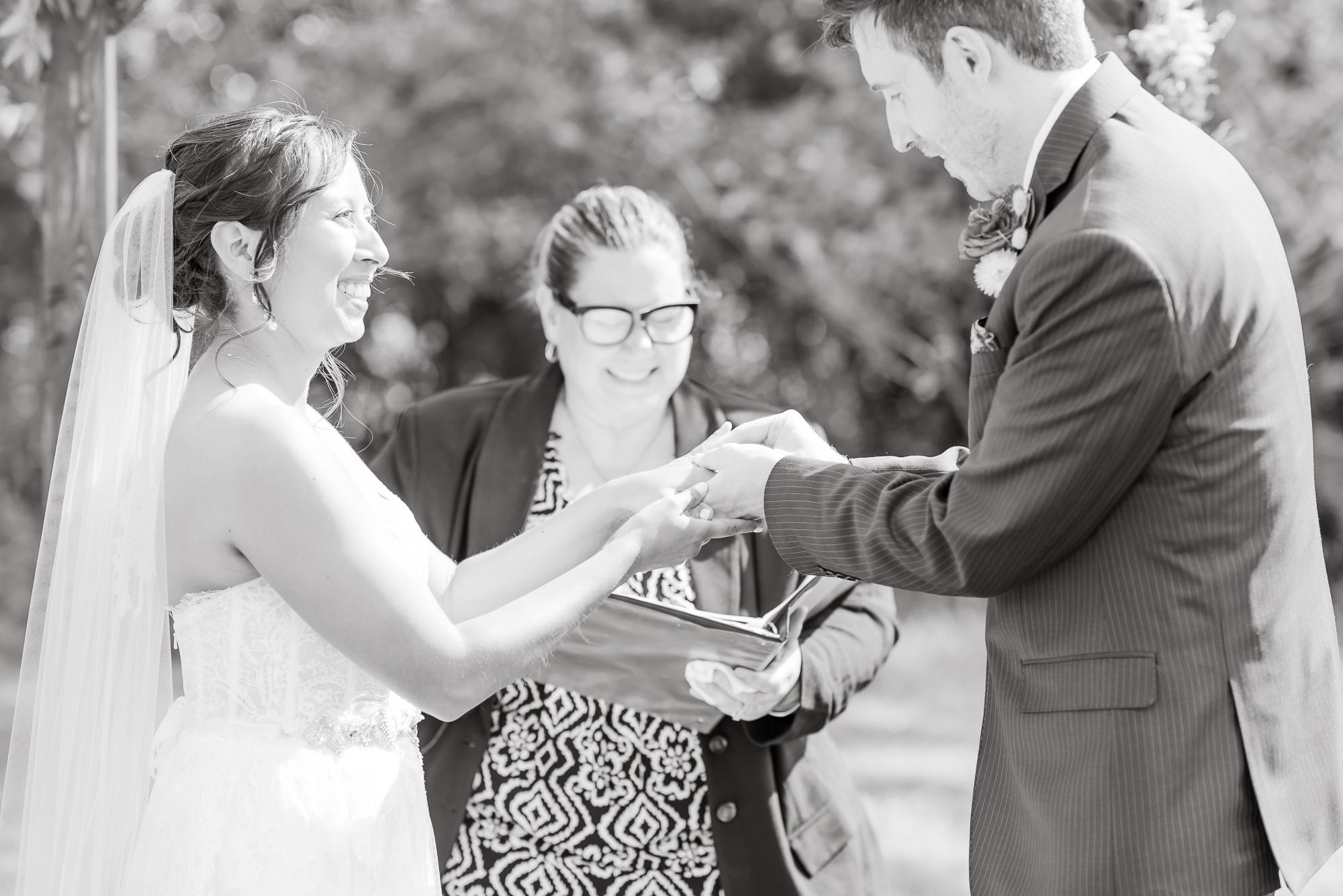 Maria+Adam_Summer Barn Wedding_The Barn at The North Star Preserve_Oberlin_Ohio-174.jpg