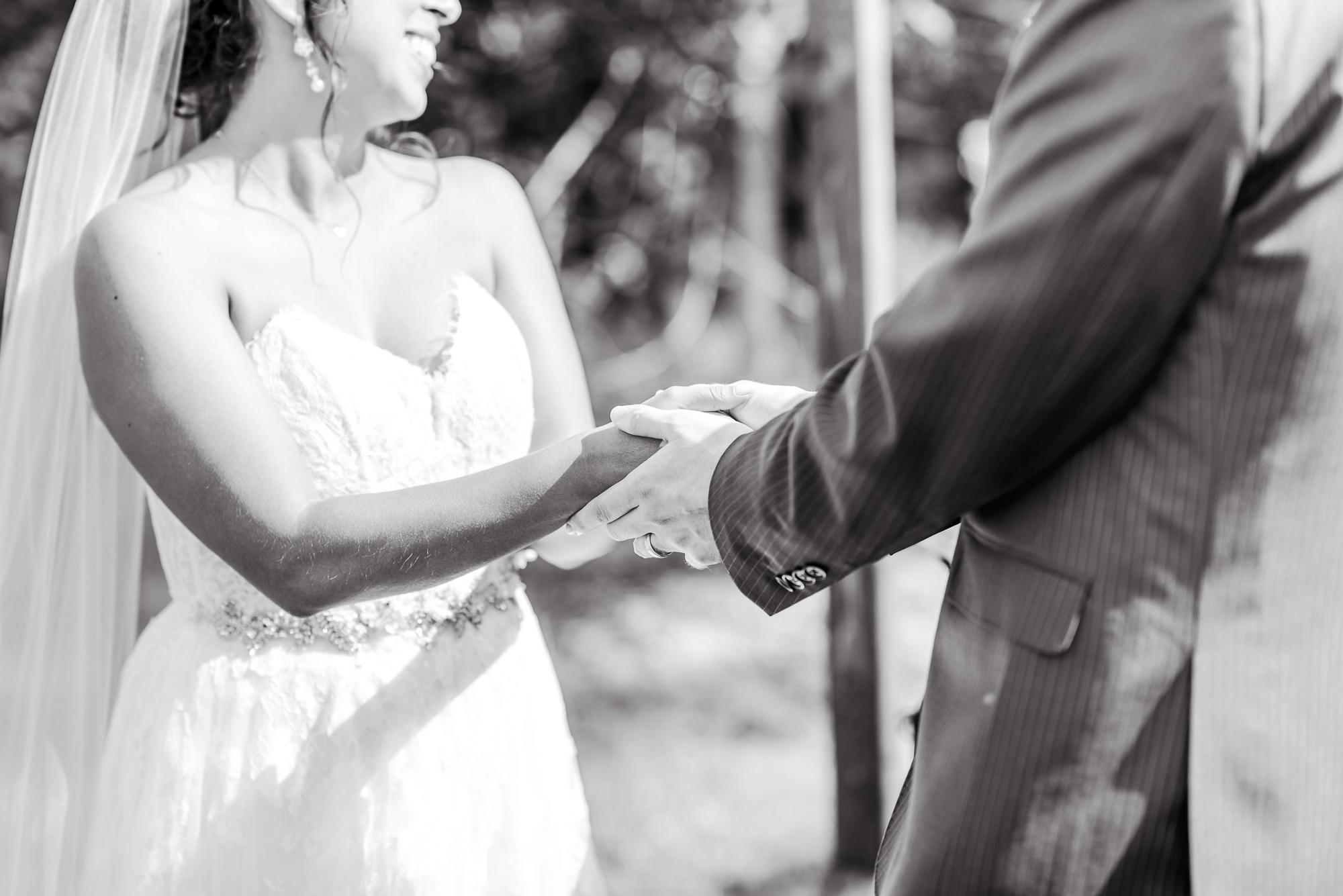 Maria+Adam_Summer Barn Wedding_The Barn at The North Star Preserve_Oberlin_Ohio-175.jpg