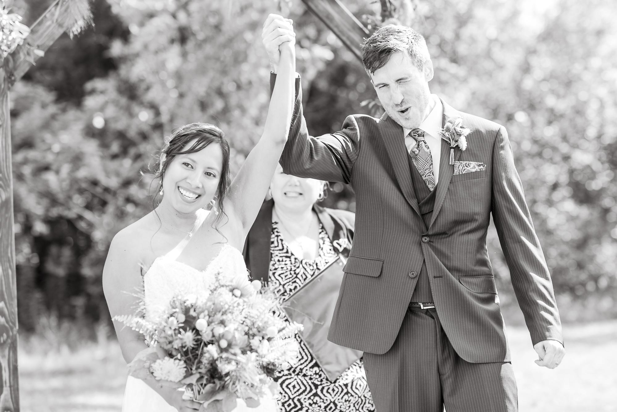 Maria+Adam_Summer Barn Wedding_The Barn at The North Star Preserve_Oberlin_Ohio-177.jpg