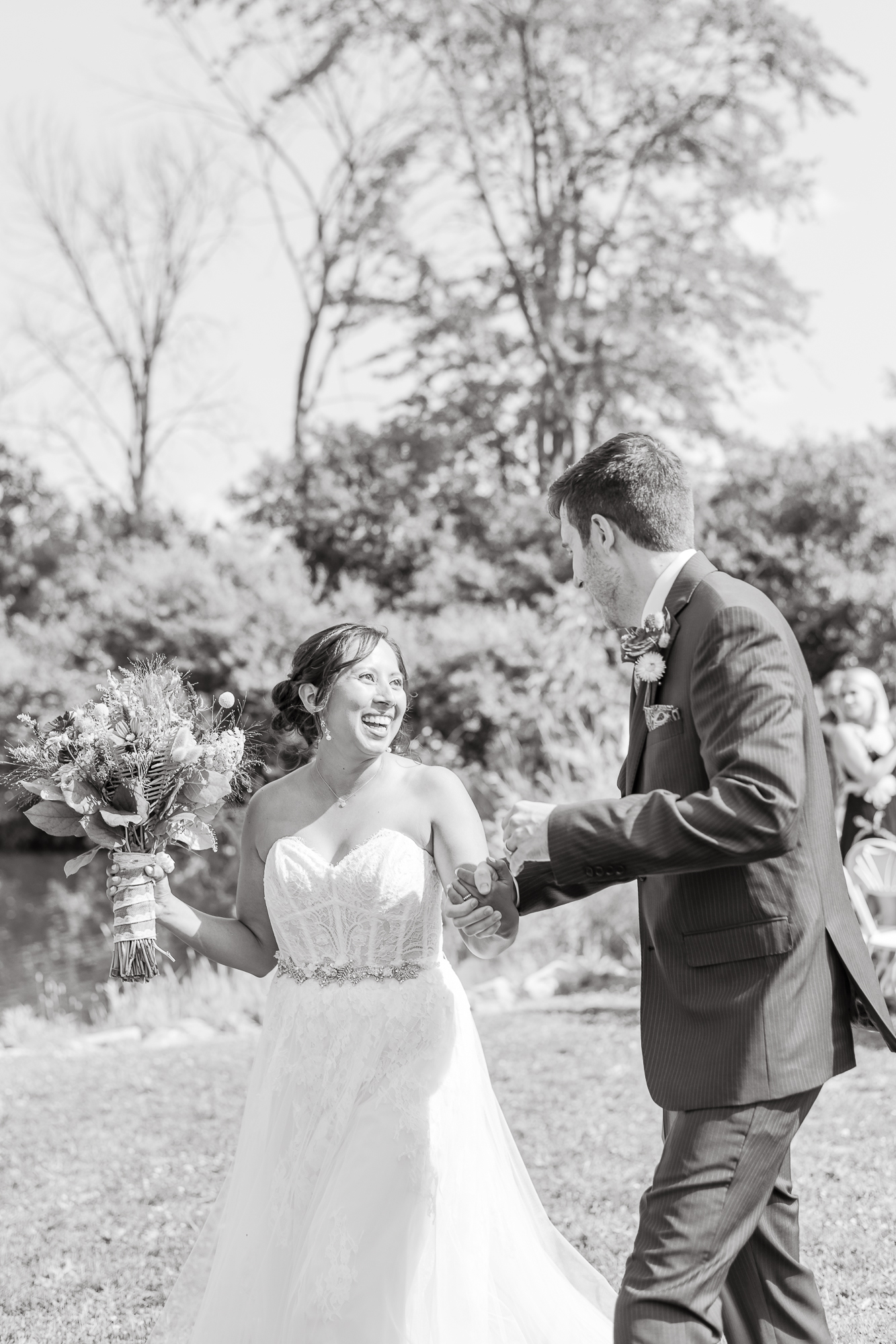 Maria+Adam_Summer Barn Wedding_The Barn at The North Star Preserve_Oberlin_Ohio-179.jpg