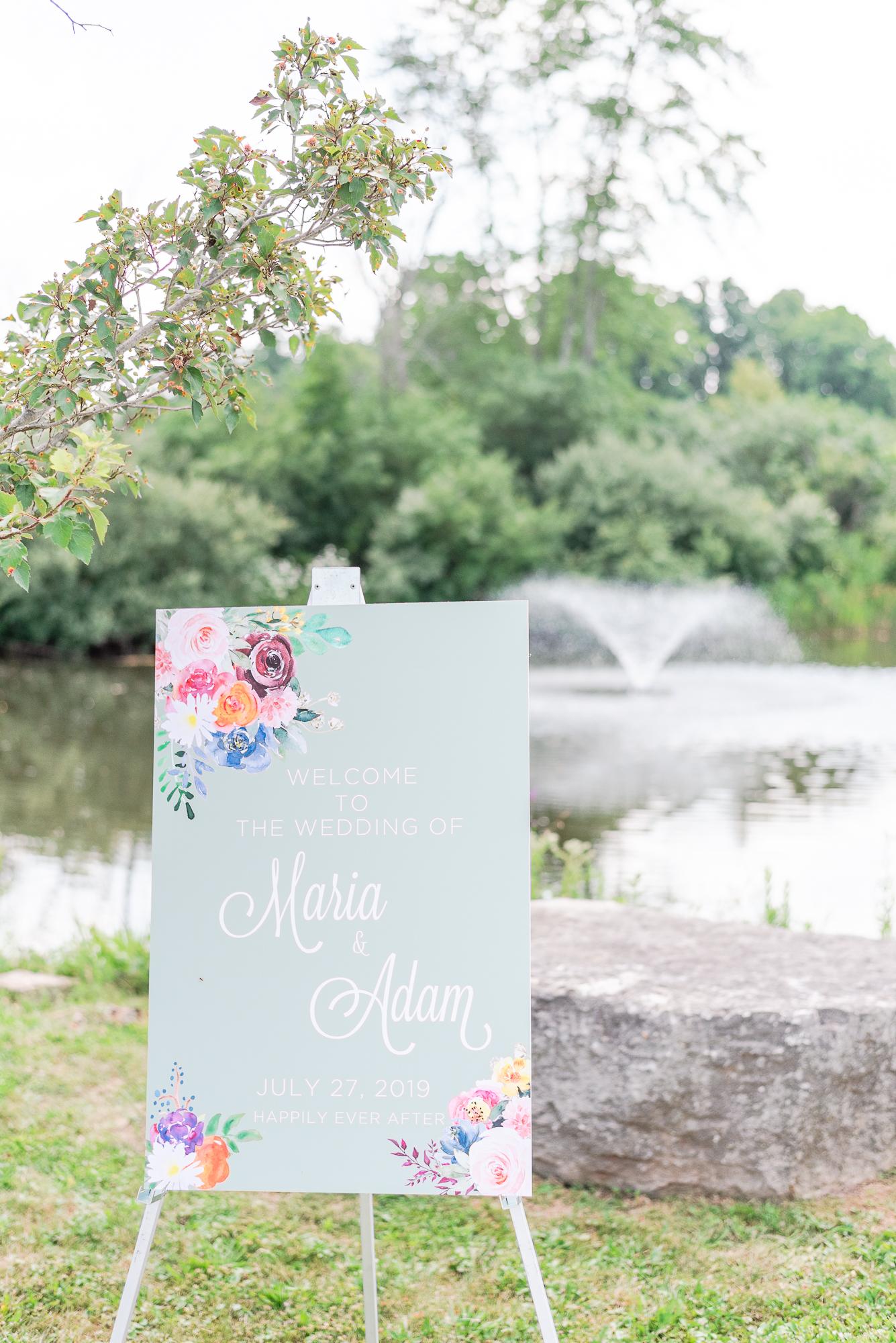 Maria+Adam_Summer Barn Wedding_The Barn at The North Star Preserve_Oberlin_Ohio-22.jpg