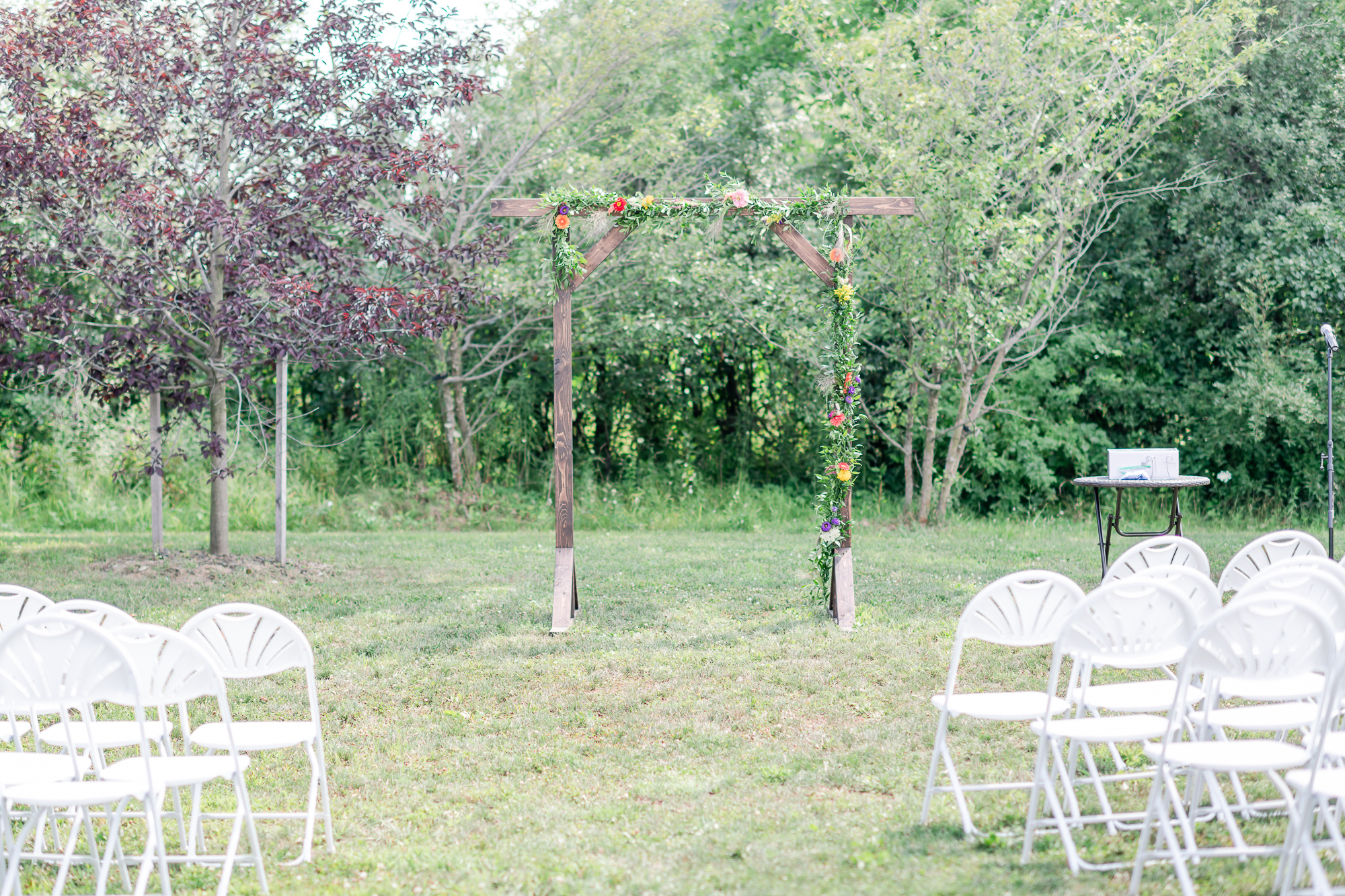 Maria+Adam_Summer Barn Wedding_The Barn at The North Star Preserve_Oberlin_Ohio-163.jpg