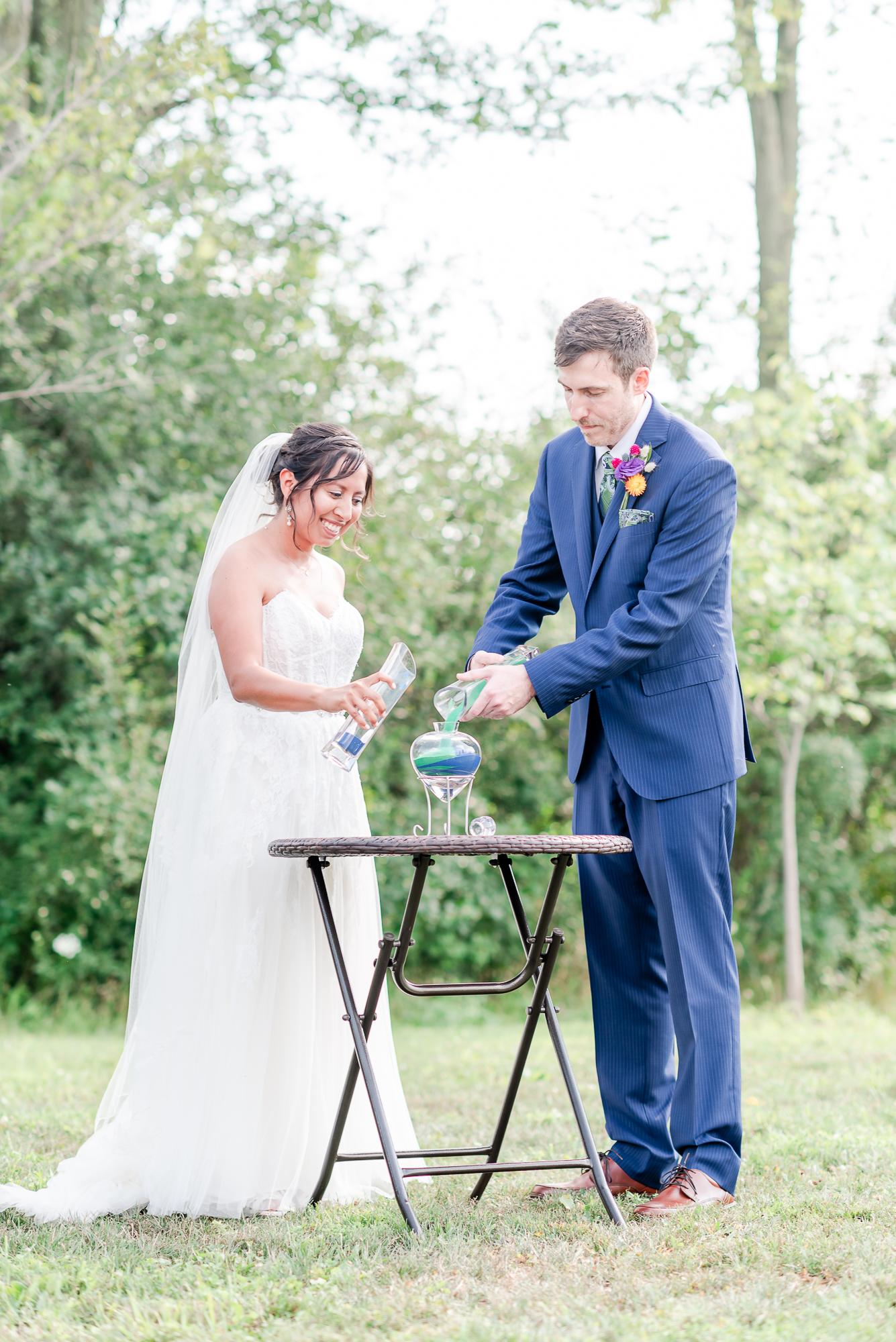 Maria+Adam_Summer Barn Wedding_The Barn at The North Star Preserve_Oberlin_Ohio-173.jpg